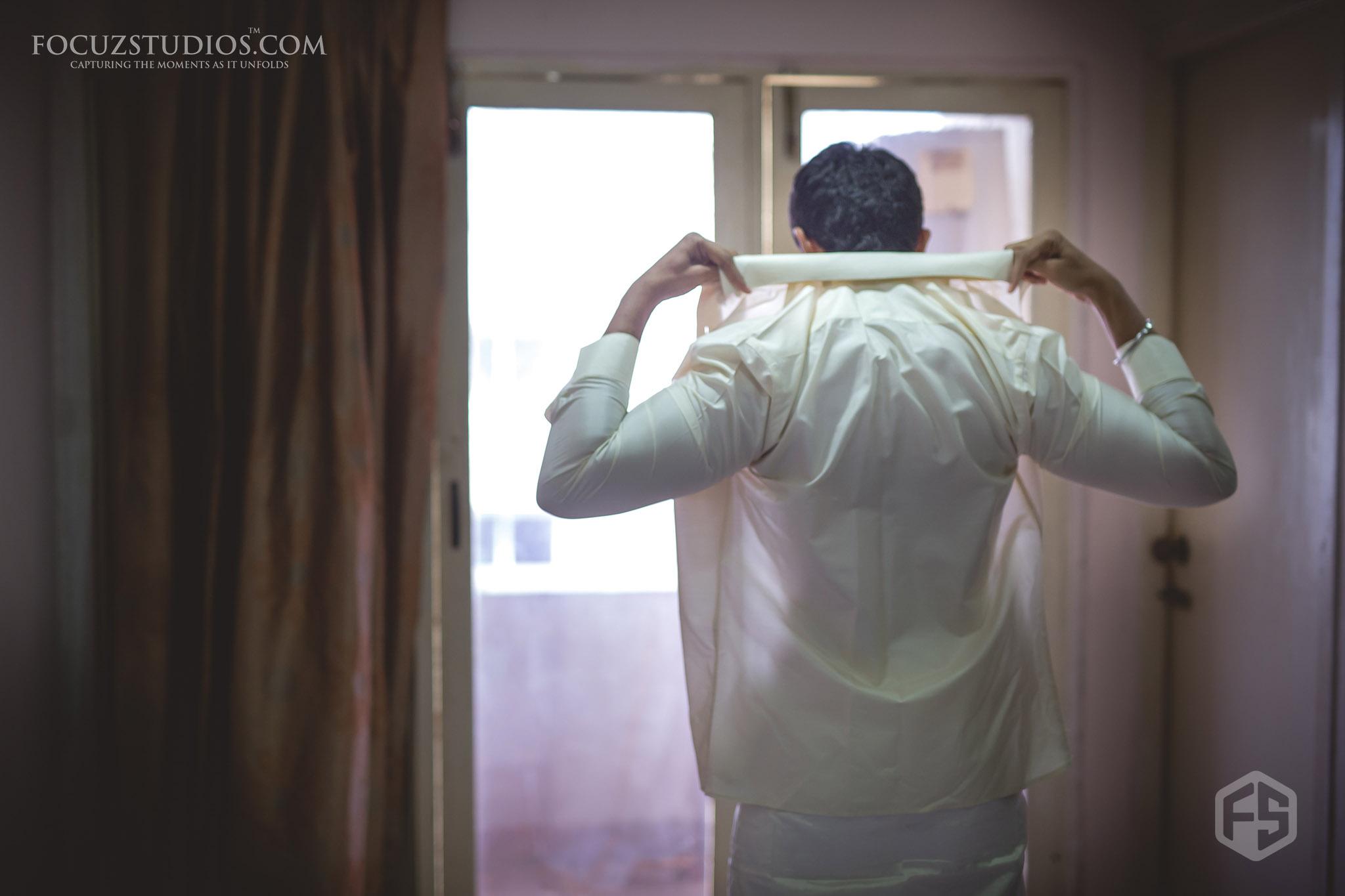 candid-photographers-in-trichy-tiruchirappalli-focuz-studios13