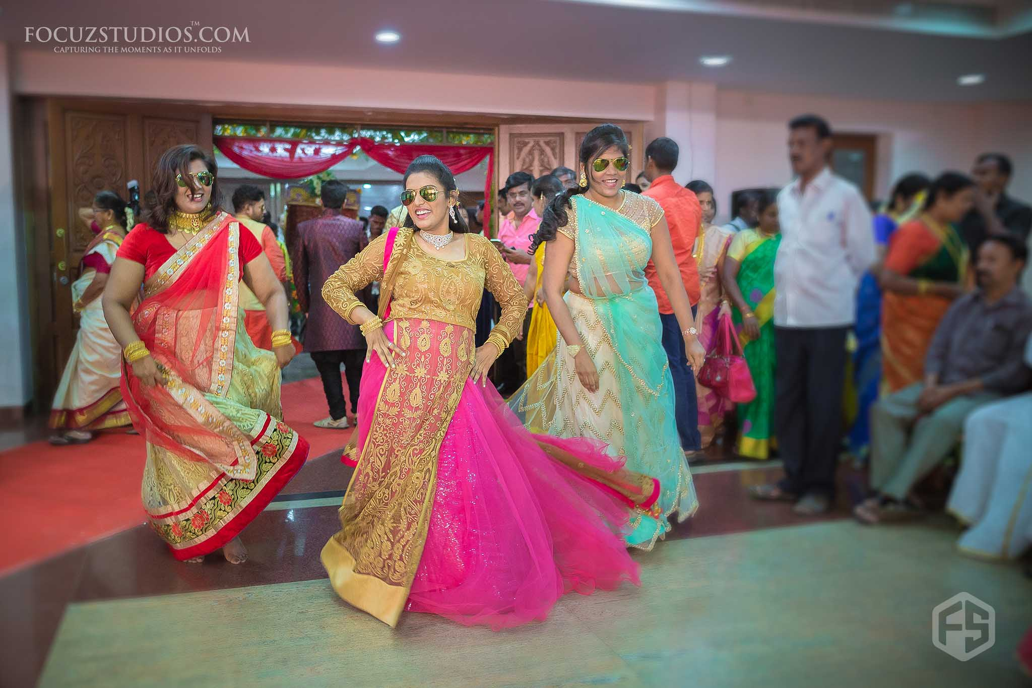 best south indian wedding photography trichy focuz studios™