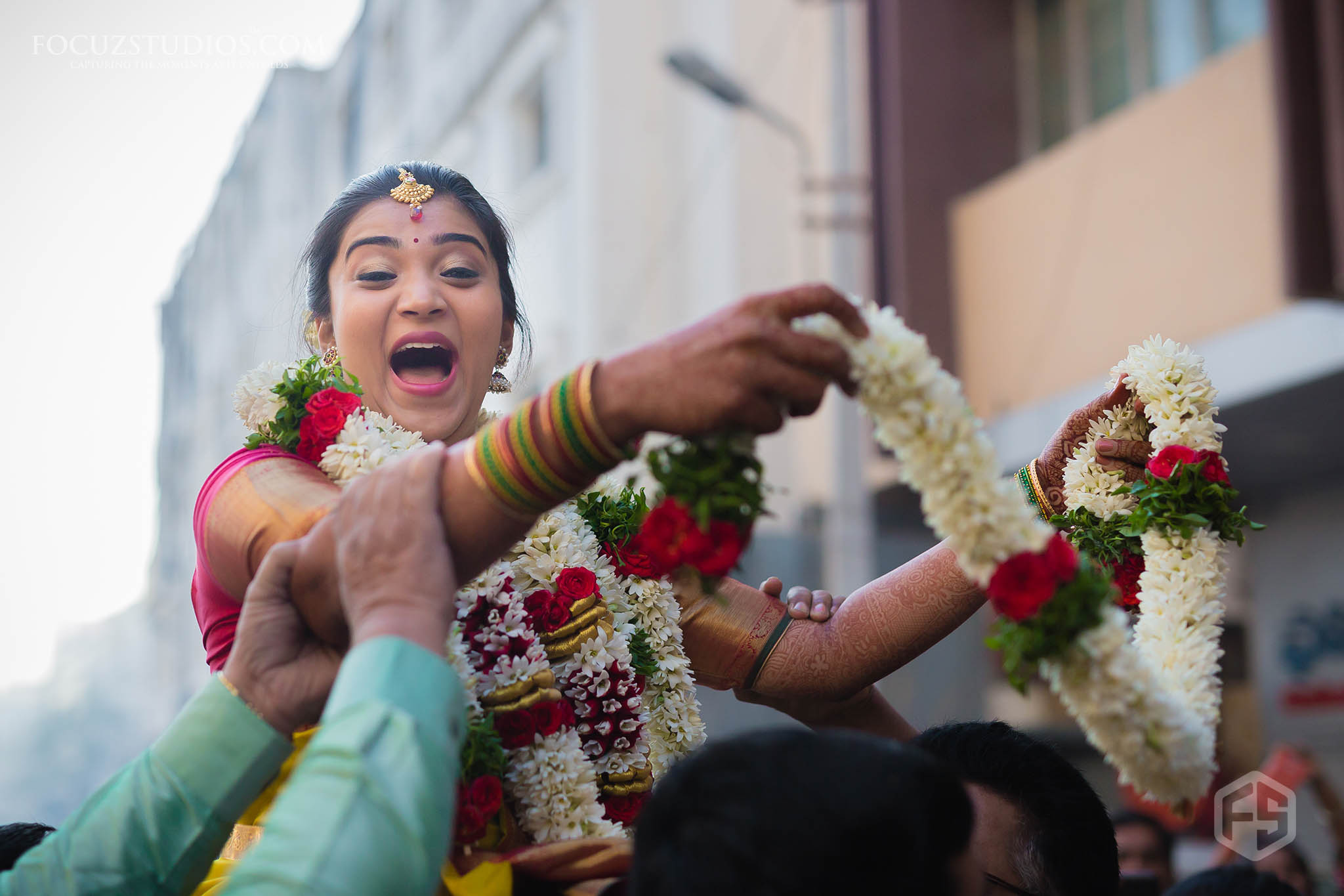 hyderabad-wedding-photographers-10