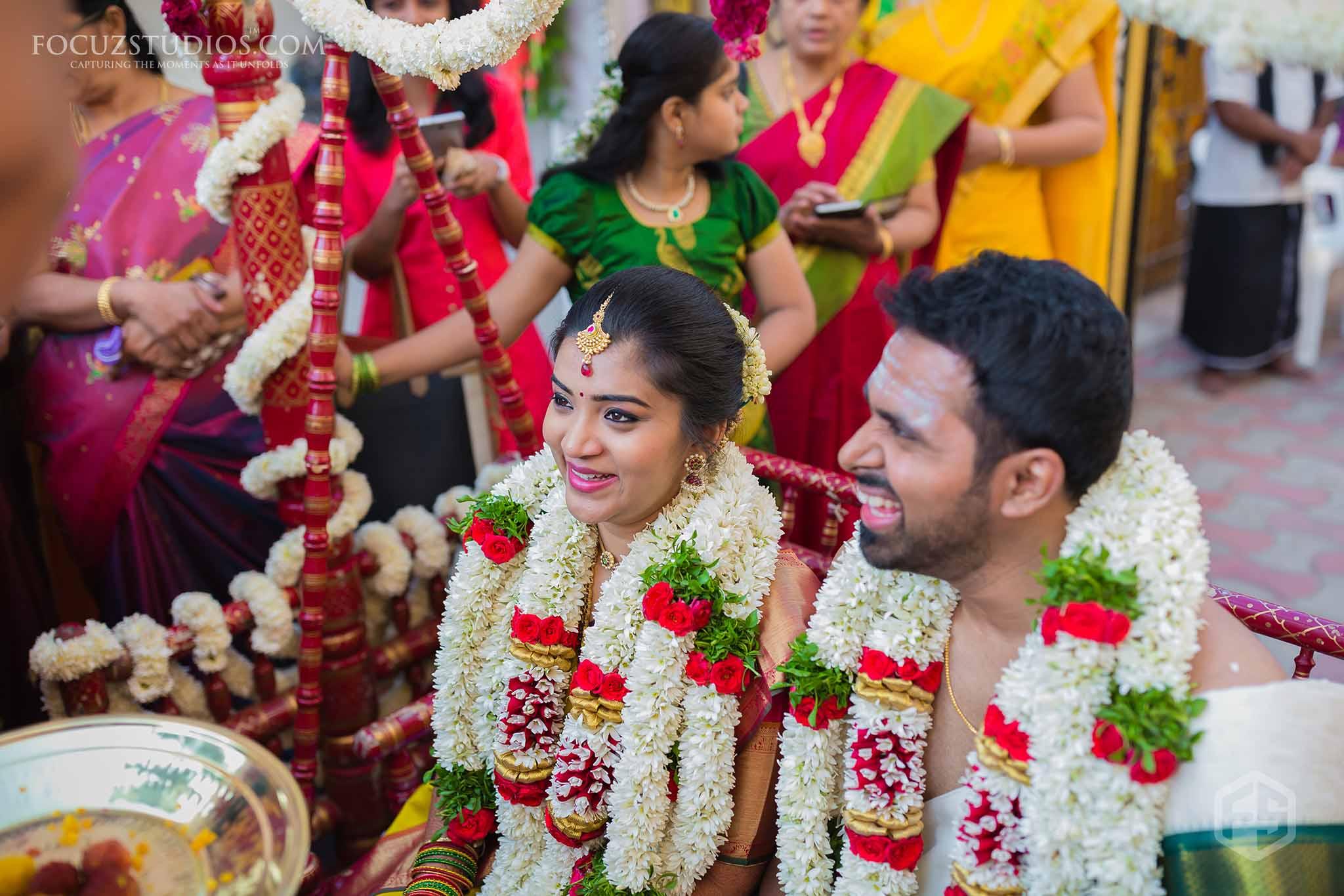 hyderabad-wedding-photographers-12
