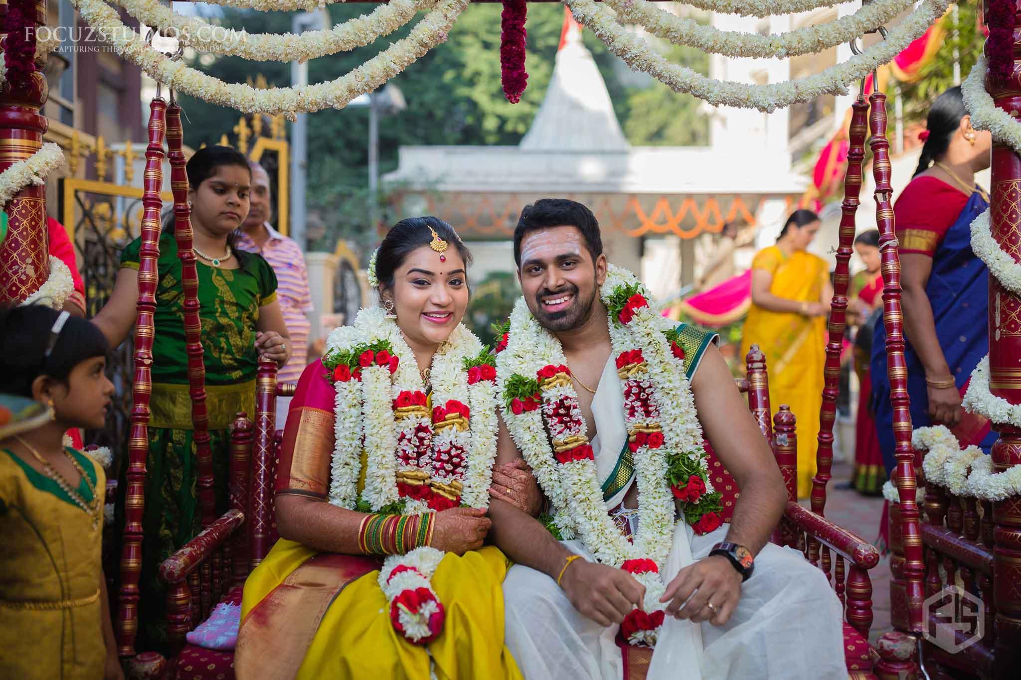 hyderabad-wedding-photographers-13