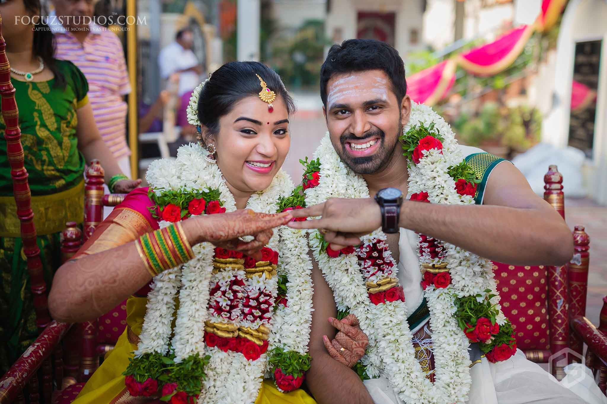 hyderabad-wedding-photographers-14