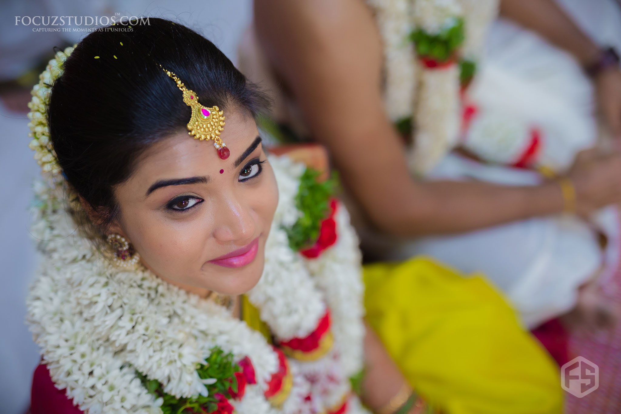 hyderabad-wedding-photographers-16