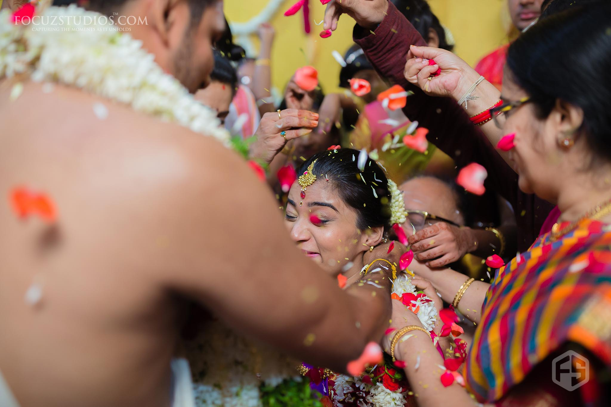 hyderabad-wedding-photographers-19