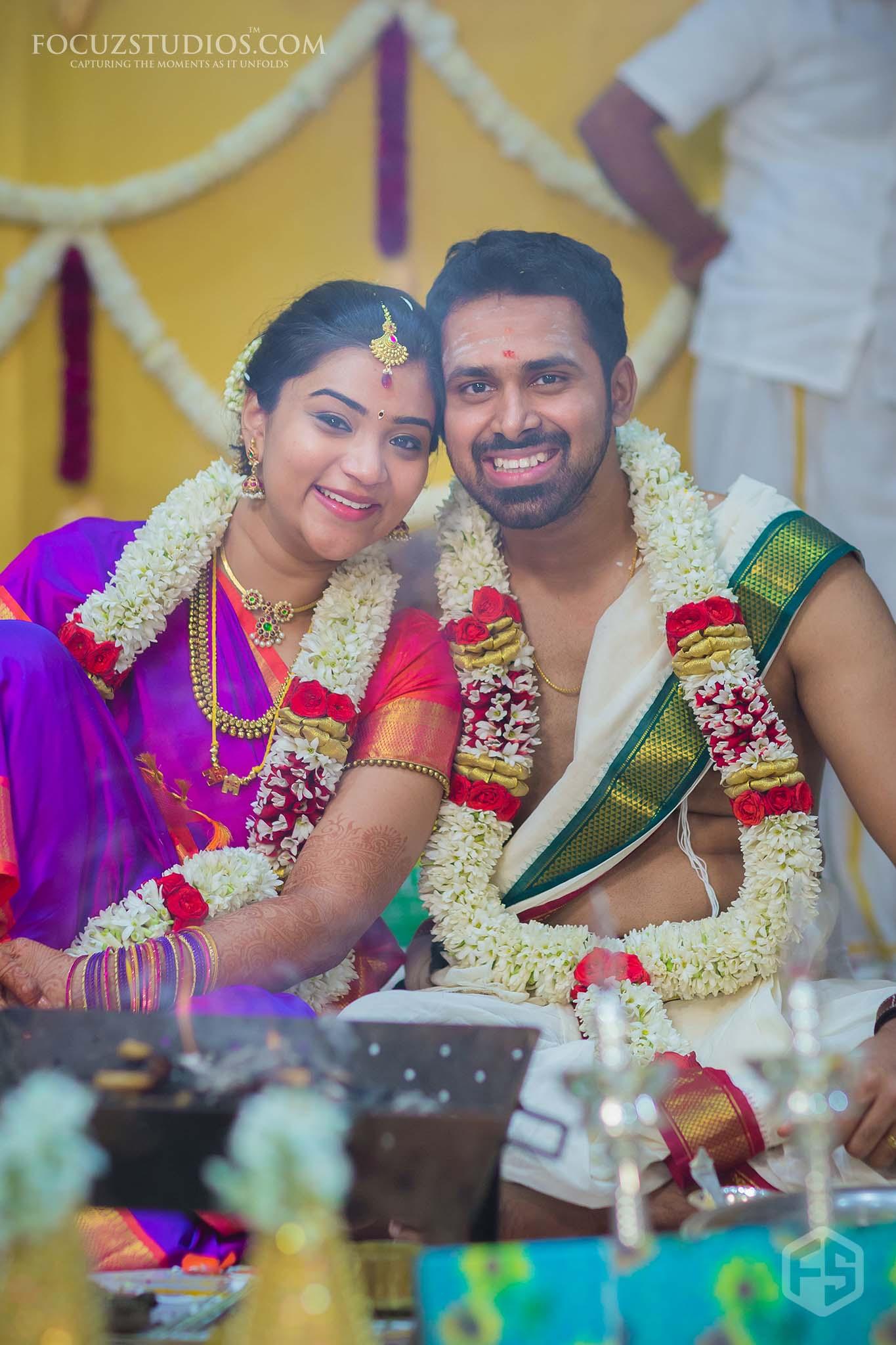 hyderabad-wedding-photographers-21