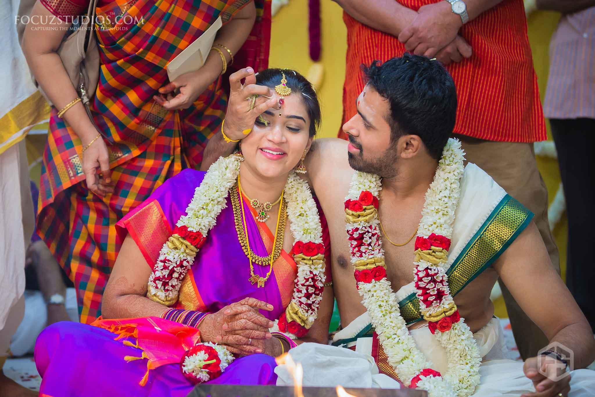 hyderabad-wedding-photographers-22