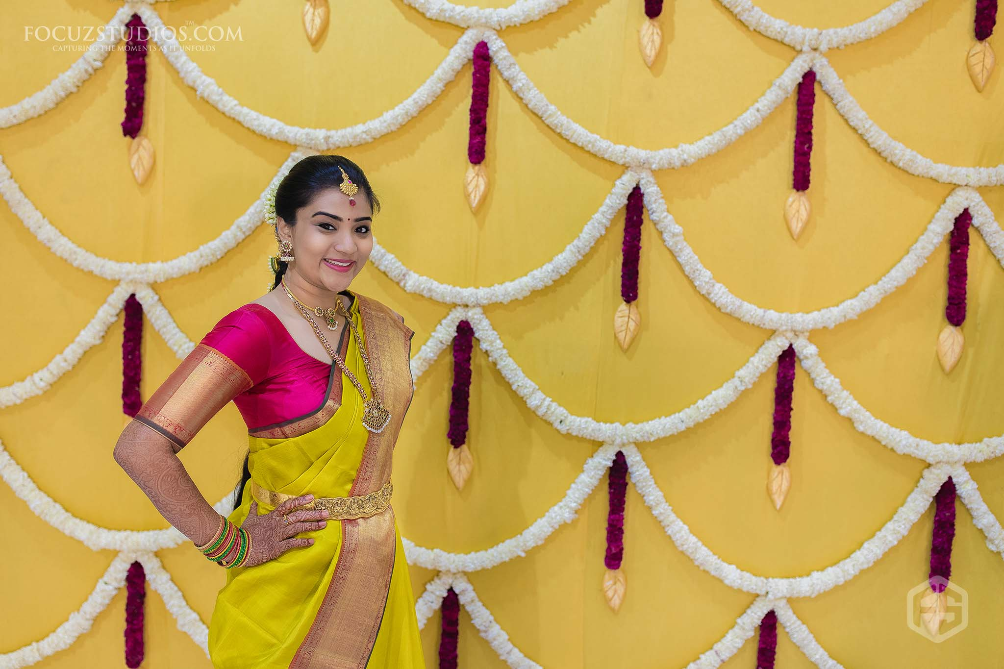 hyderabad-wedding-photographers-25