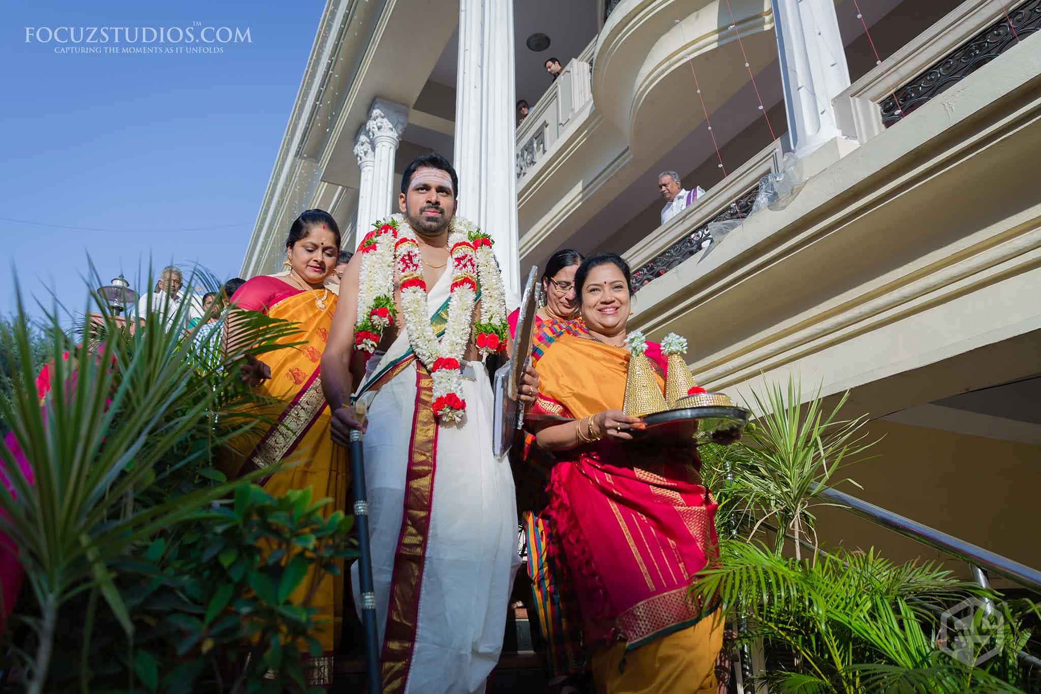 hyderabad-wedding-photographers-27