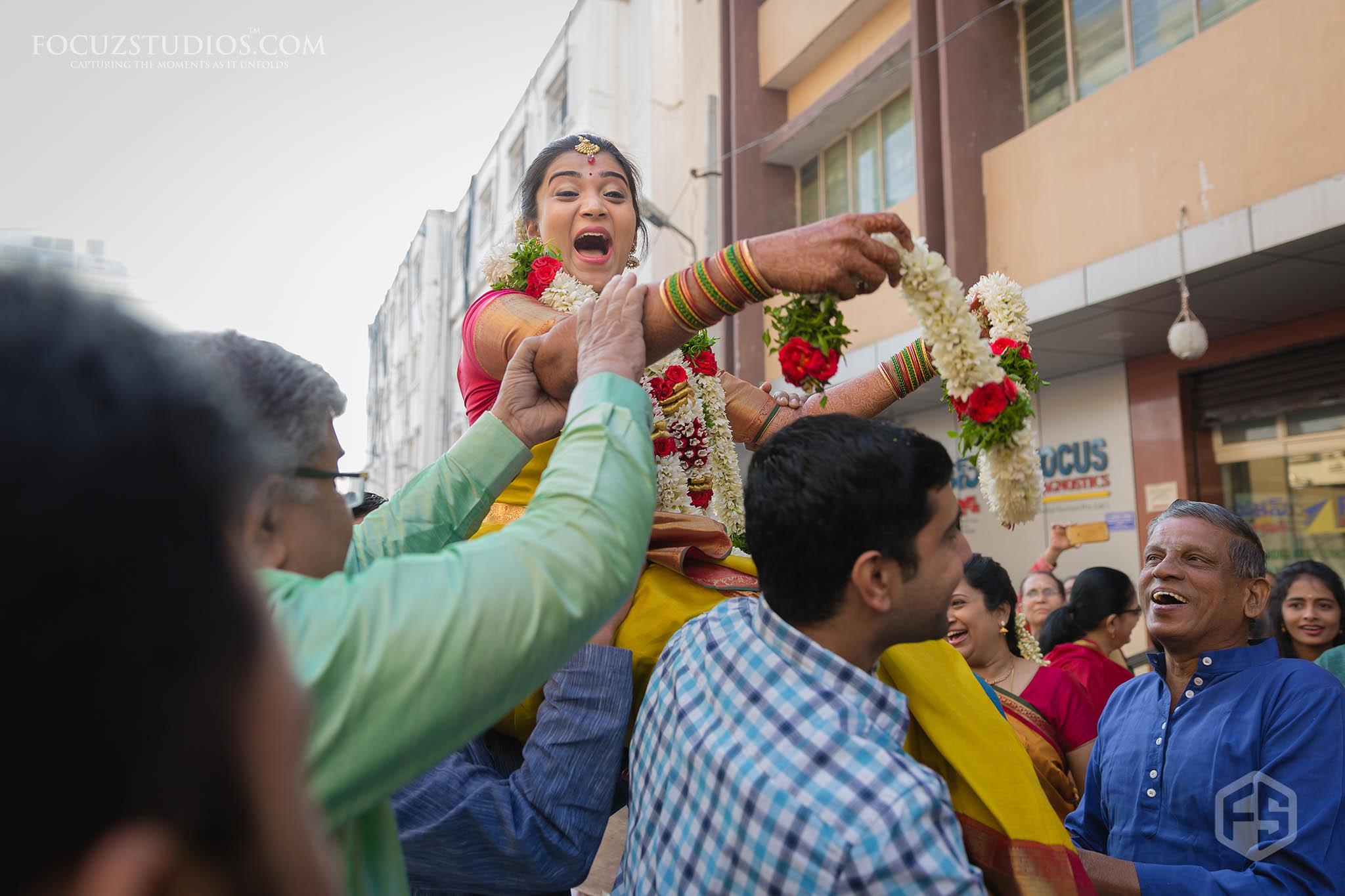 hyderabad-wedding-photographers-29
