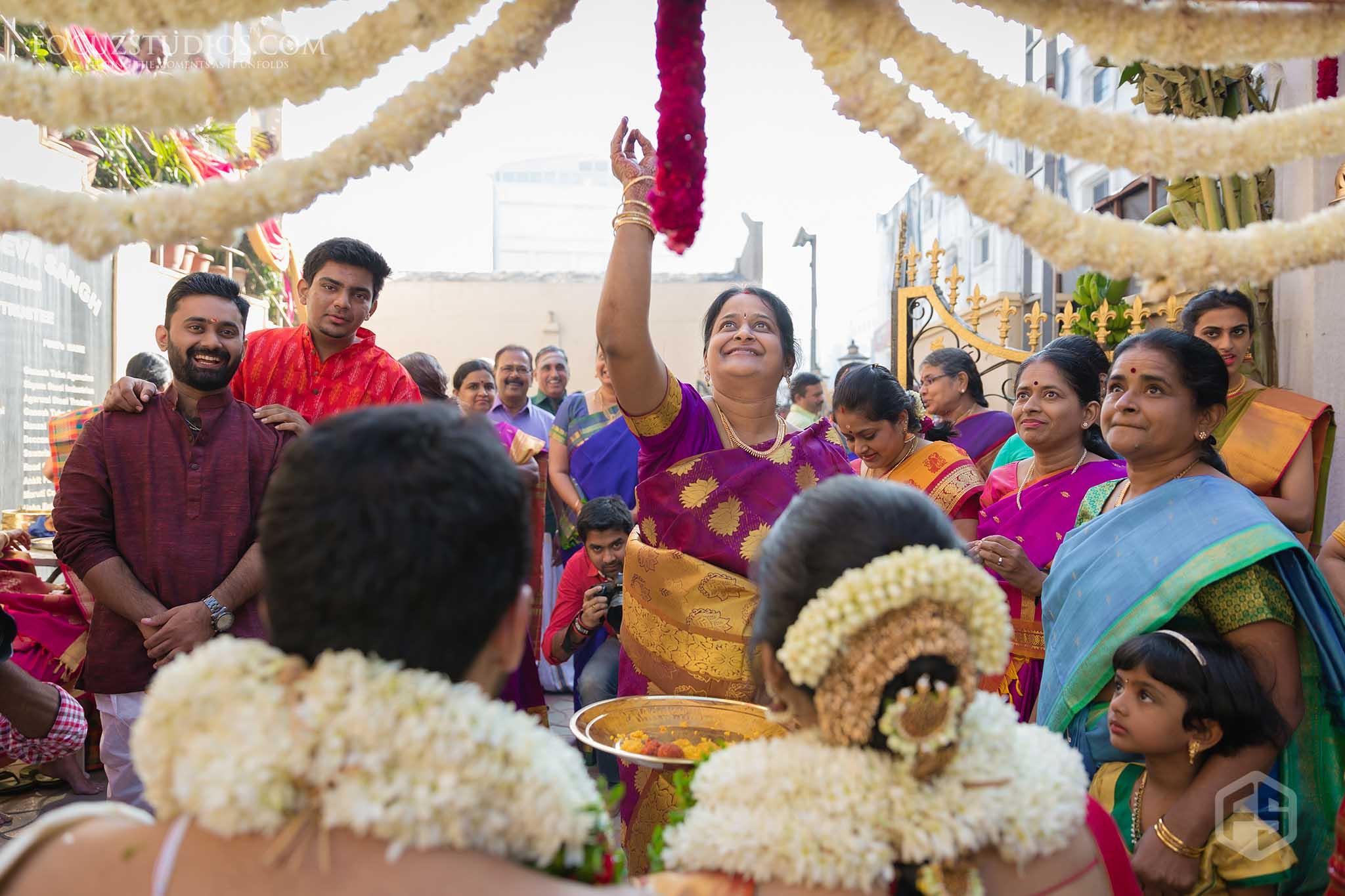 hyderabad-wedding-photographers-30
