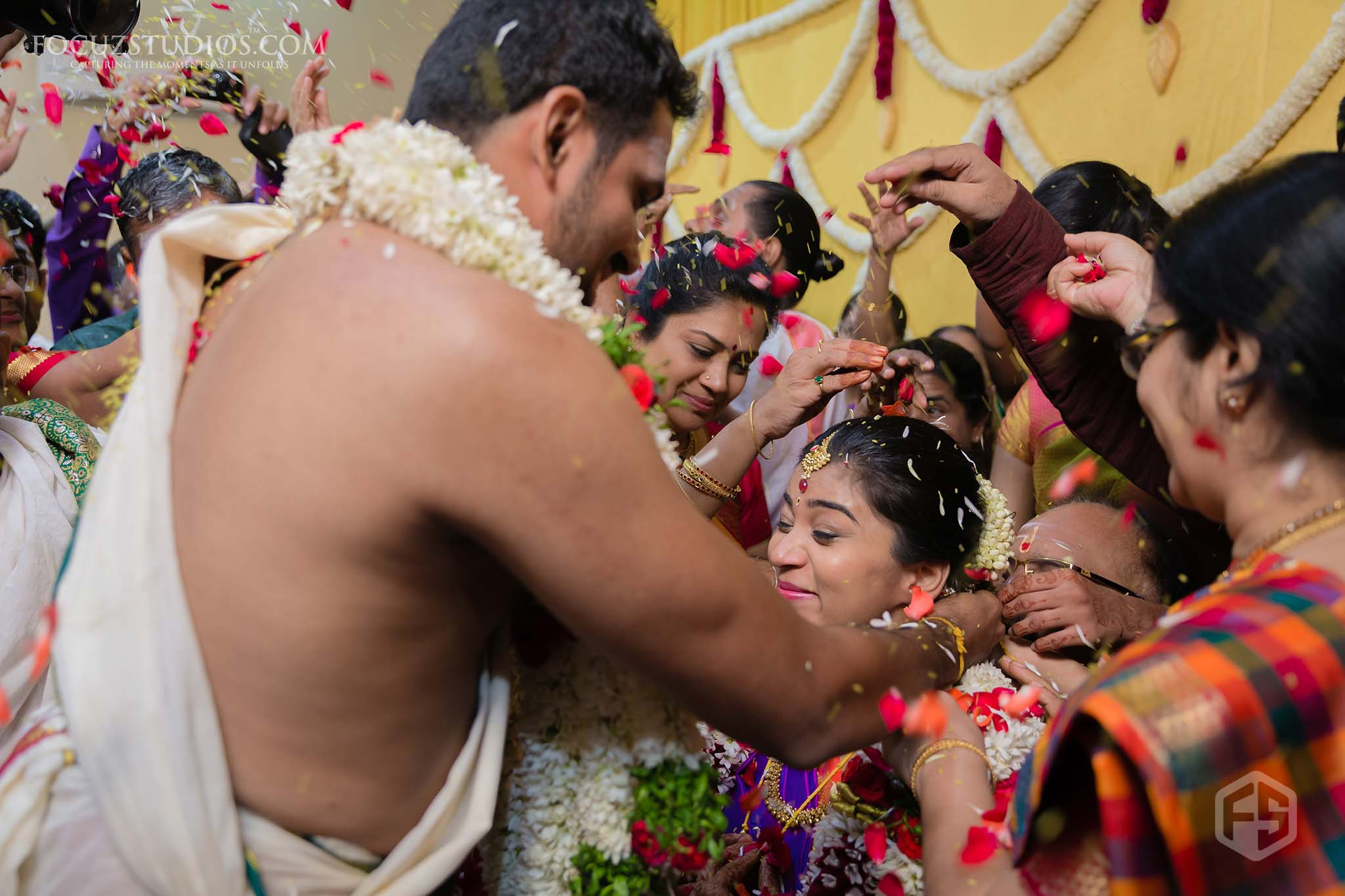 hyderabad-wedding-photographers-32