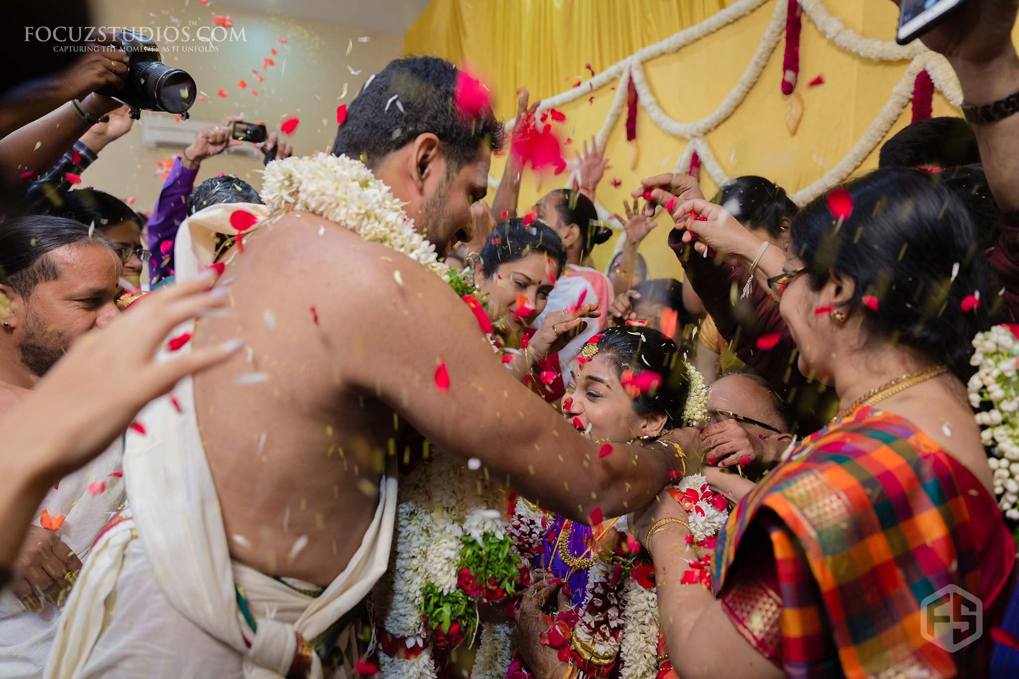 hyderabad-wedding-photographers-33