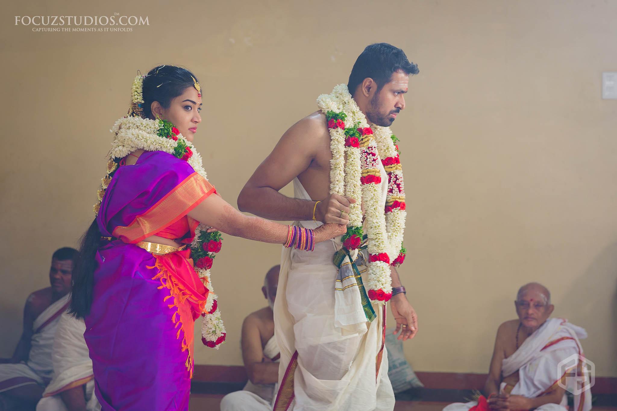 hyderabad-wedding-photographers-34