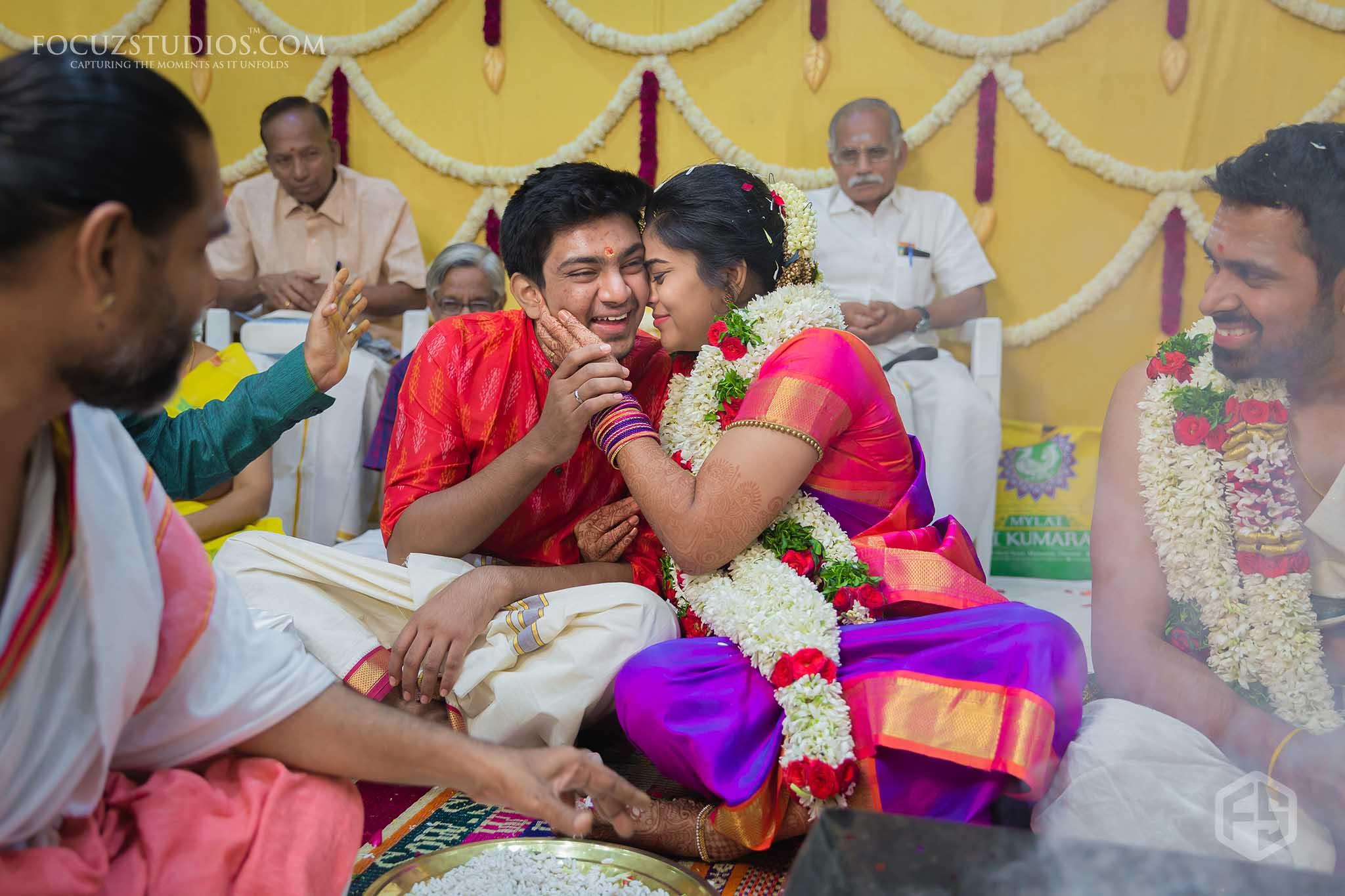 hyderabad-wedding-photographers-36
