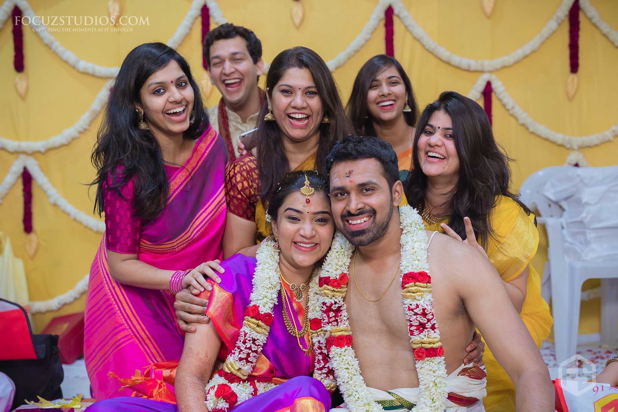 hyderabad-wedding-photographers-37