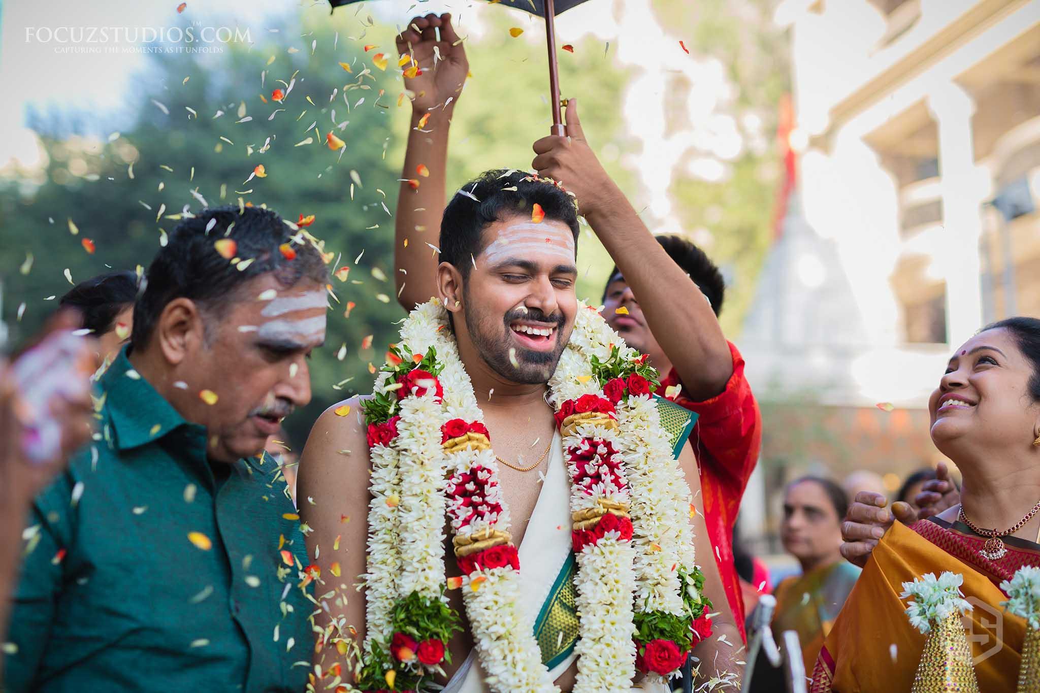 hyderabad-wedding-photographers-5