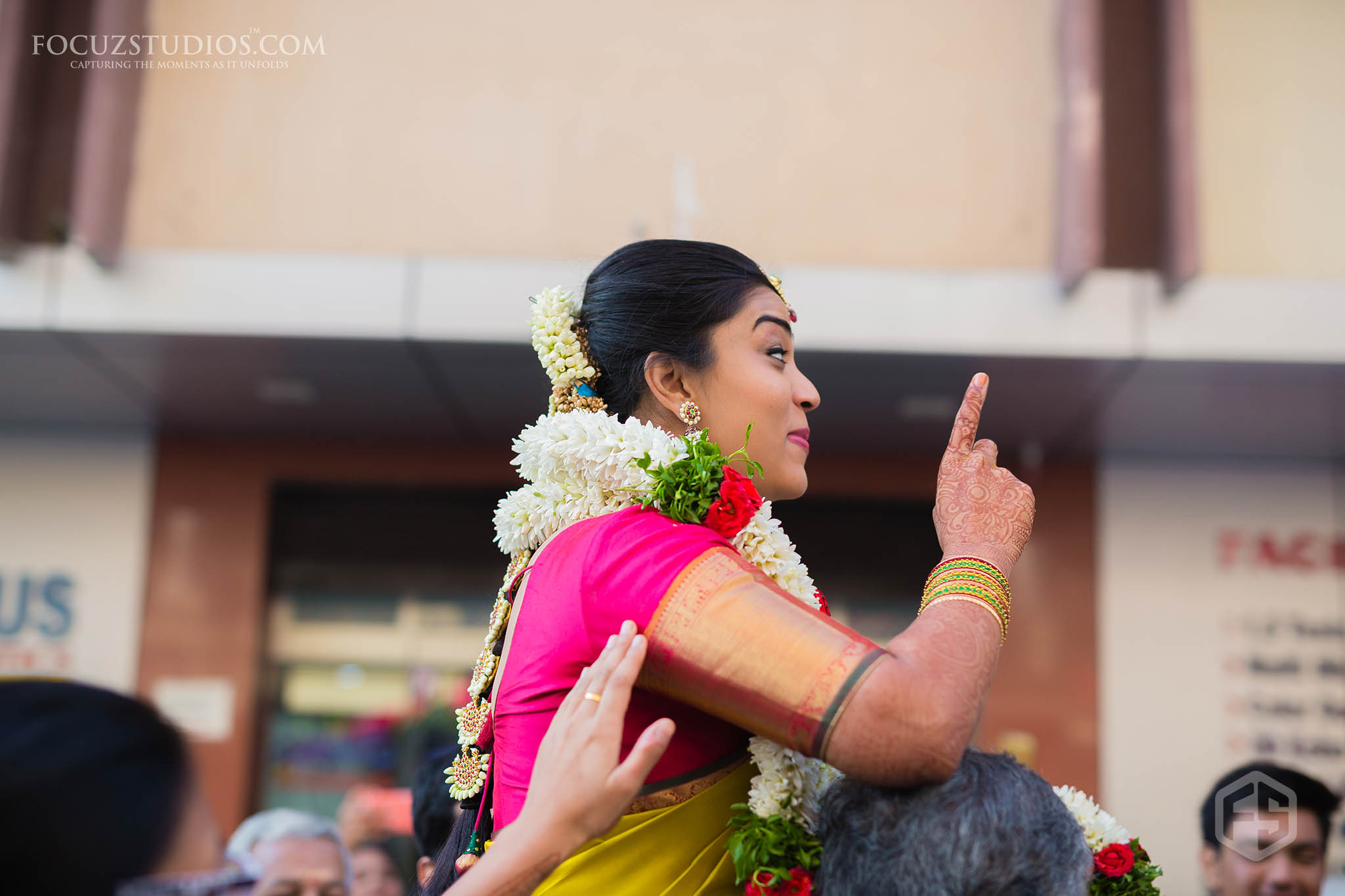 hyderabad-wedding-photographers-6