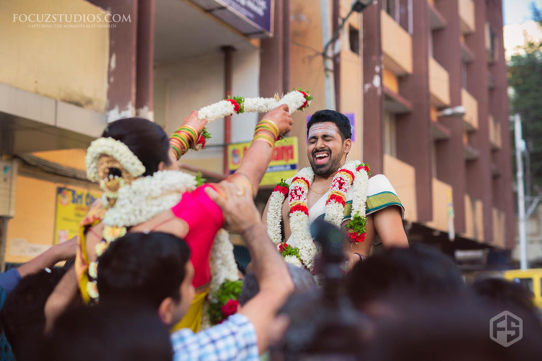 hyderabad-wedding-photographers-8