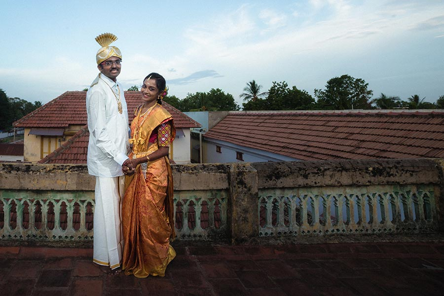 karaikudi-wedding-photos