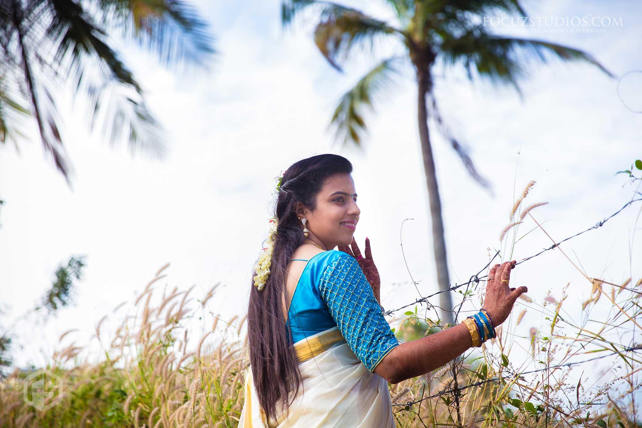 kerala-wedding-photographers-10