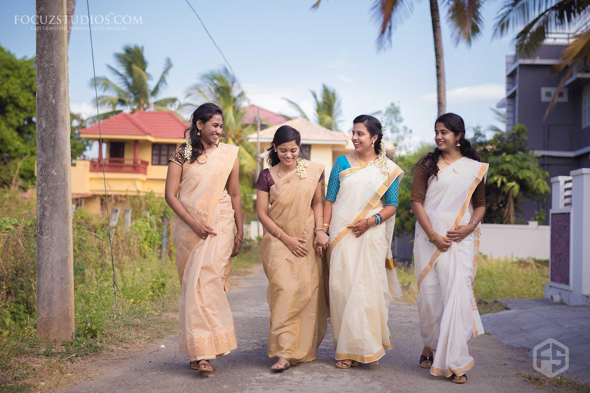 kerala-wedding-photographers-11