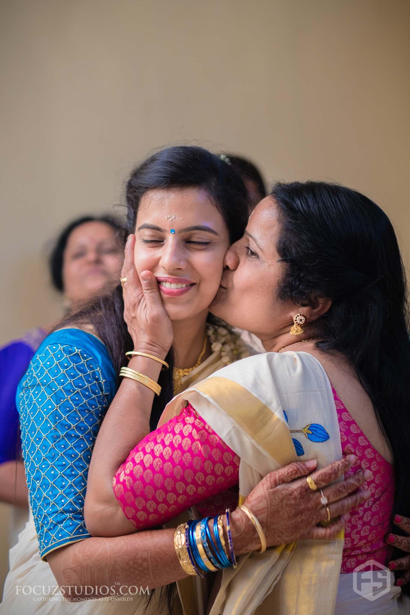 kerala-wedding-photographers-12