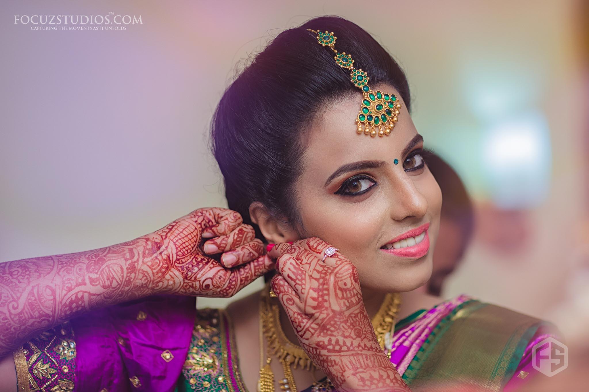 kerala-wedding-photographers-13