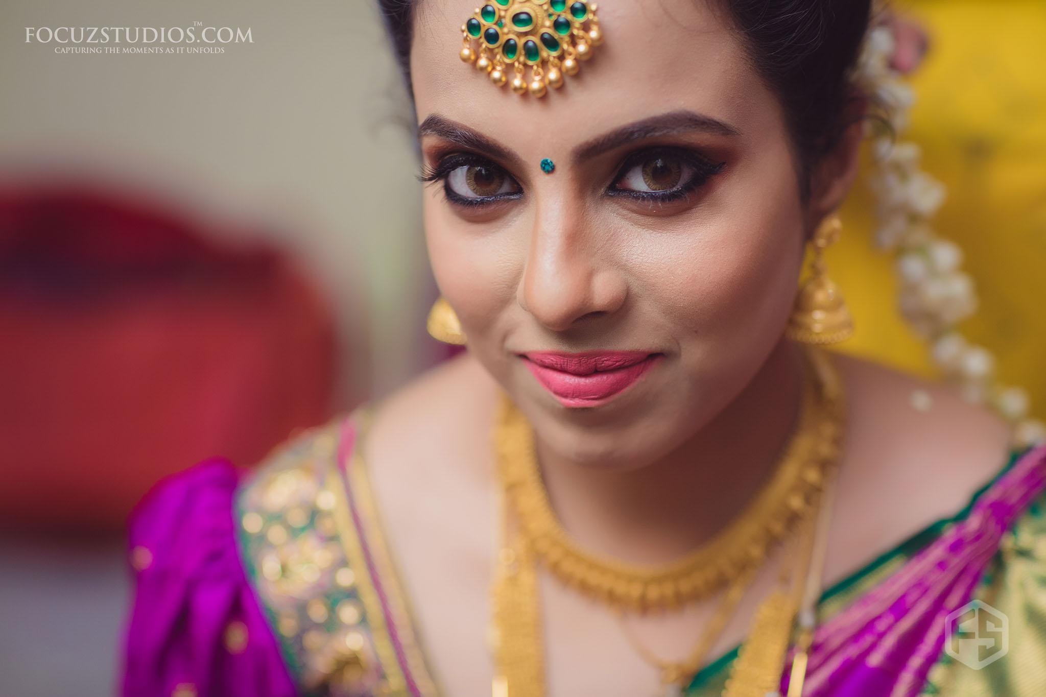kerala-wedding-photographers-14