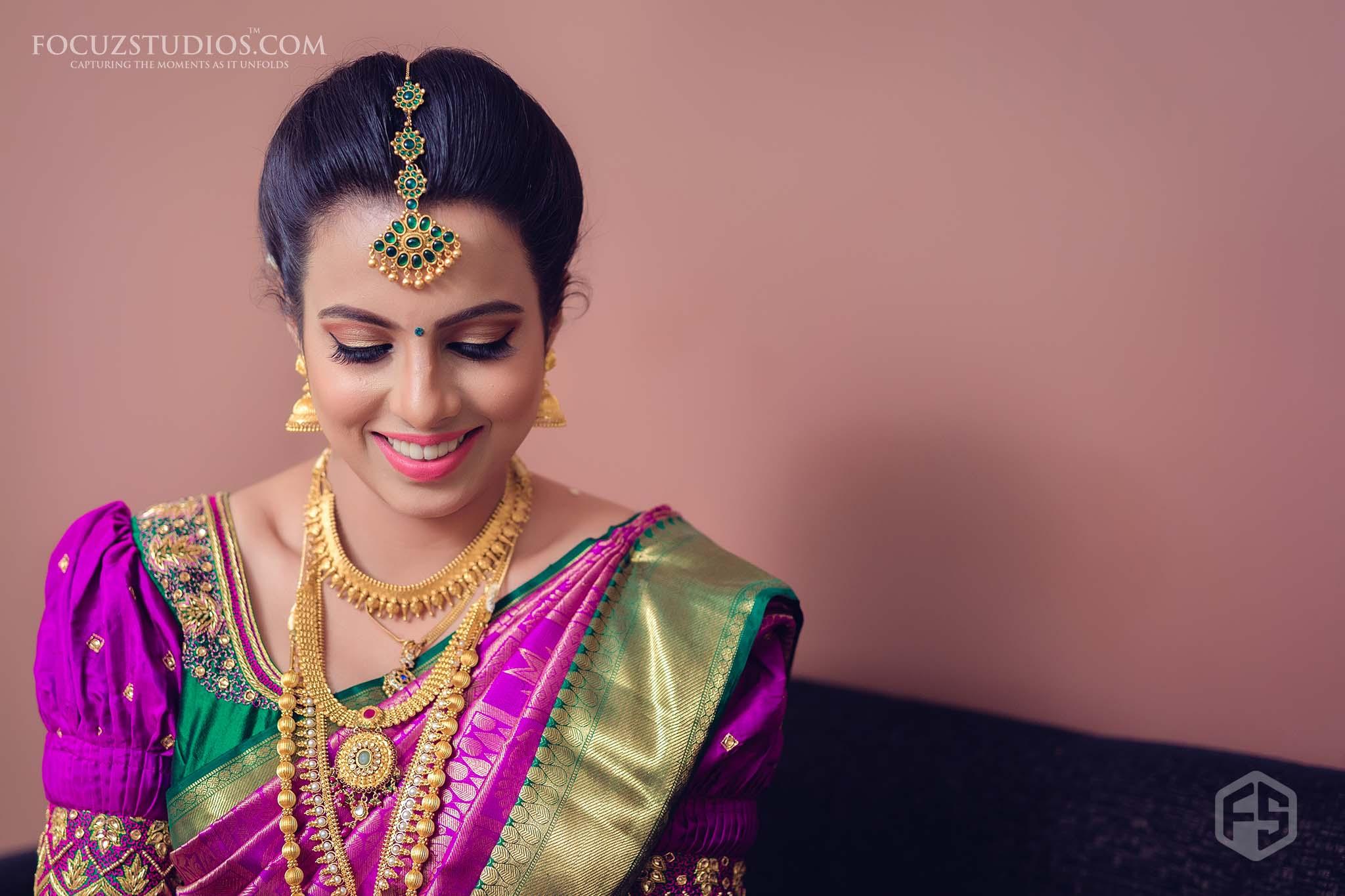 kerala-wedding-photographers-15