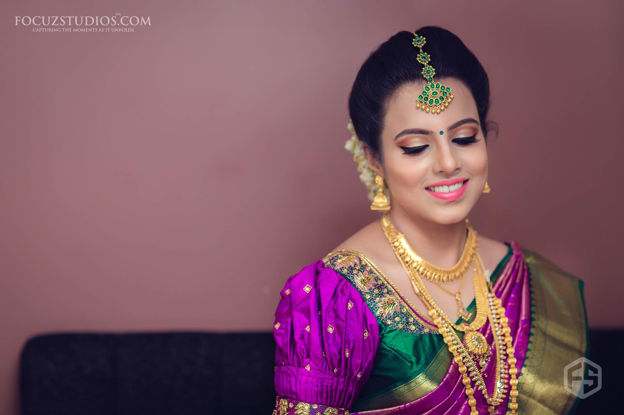 kerala-wedding-photographers-16