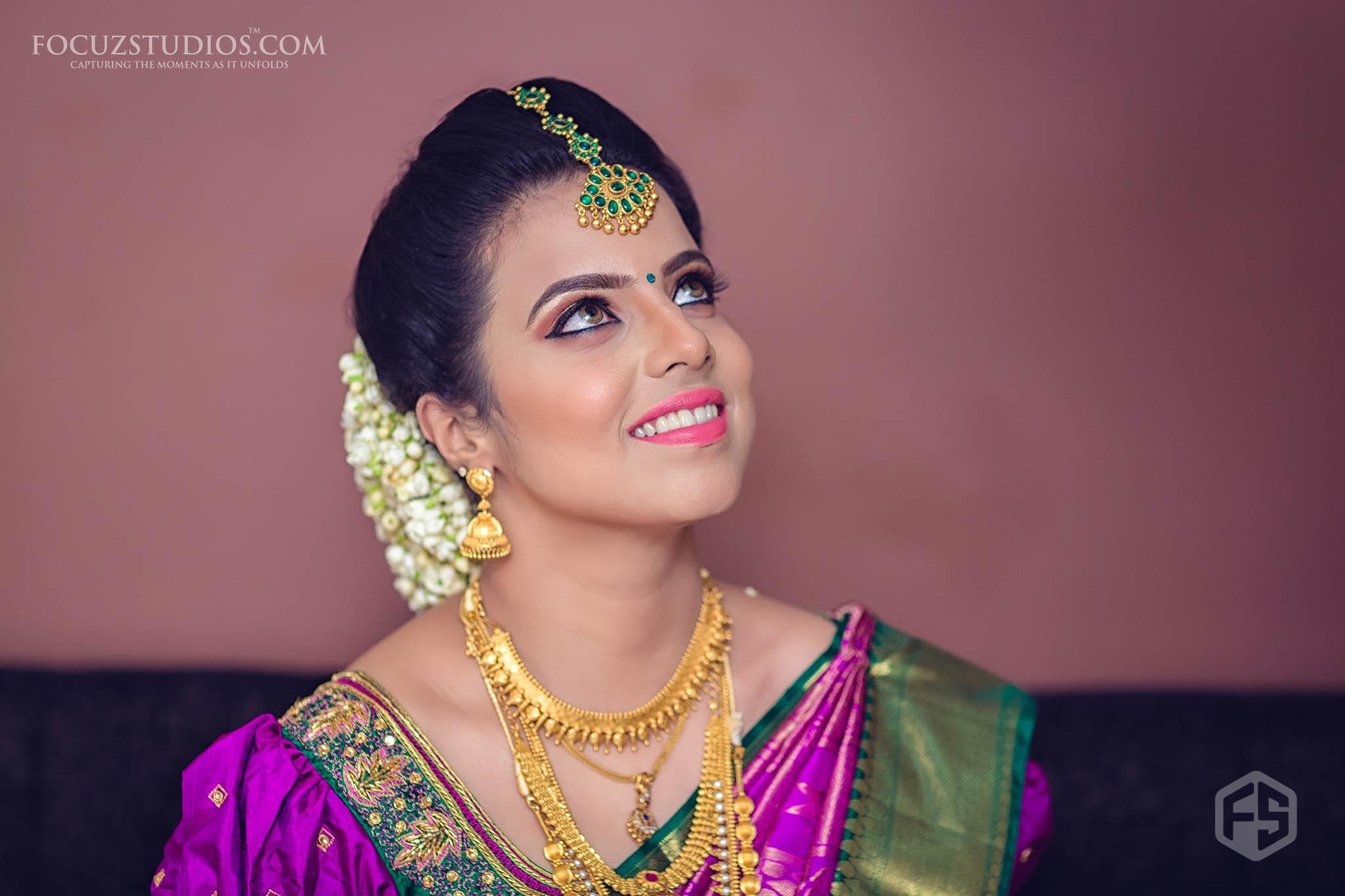 kerala-wedding-photographers-17