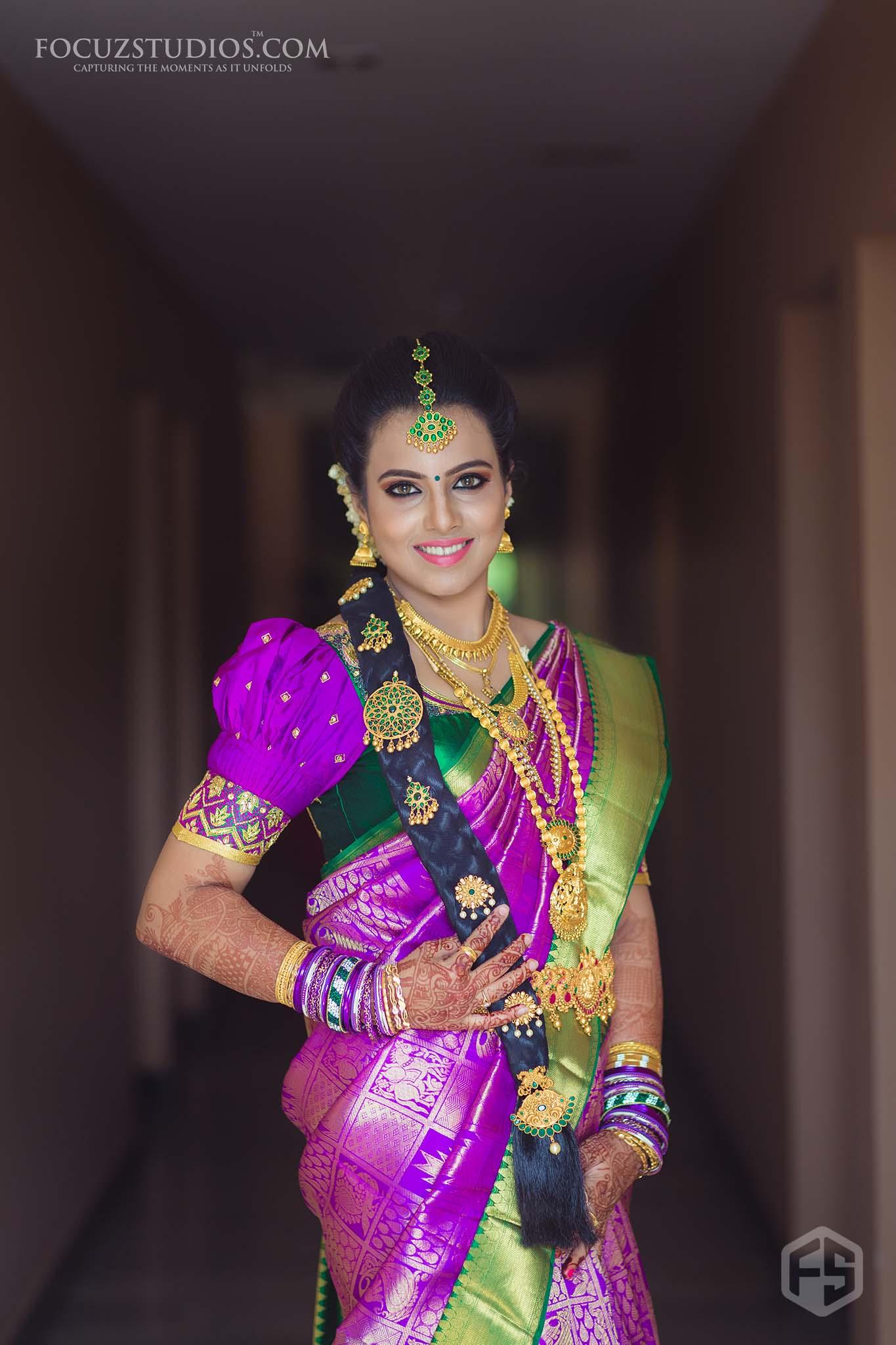 kerala-wedding-photographers-18