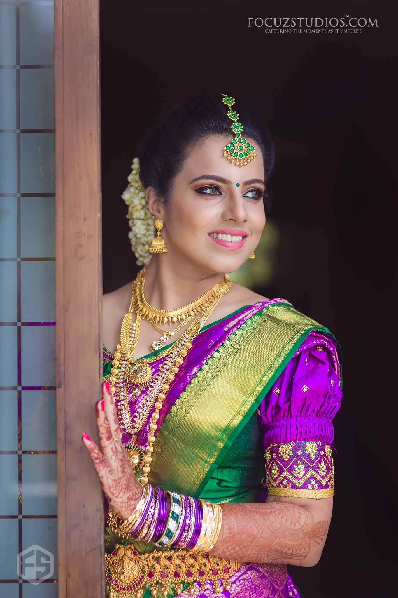 kerala-wedding-photographers-20