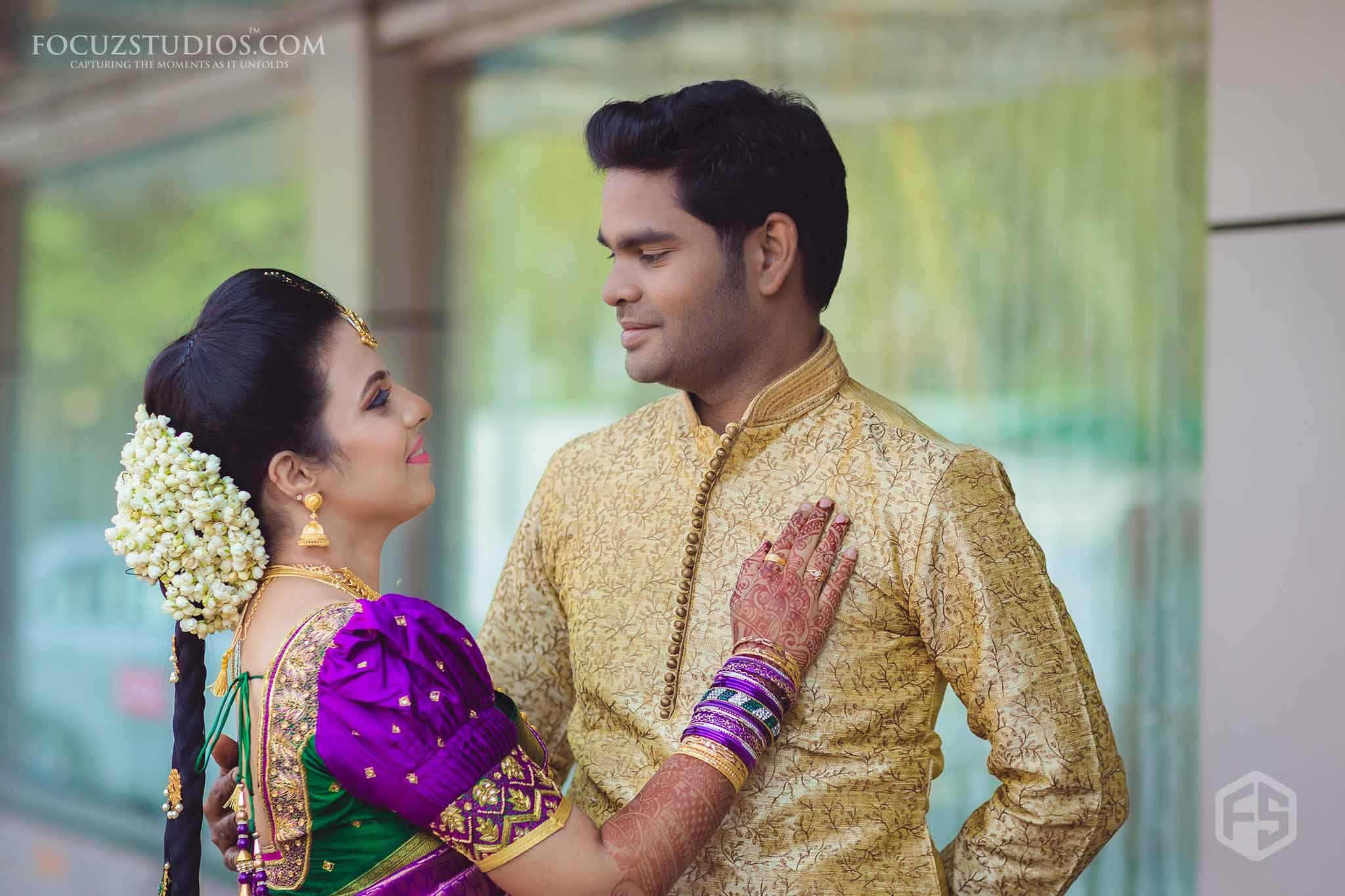 kerala-wedding-photographers-21