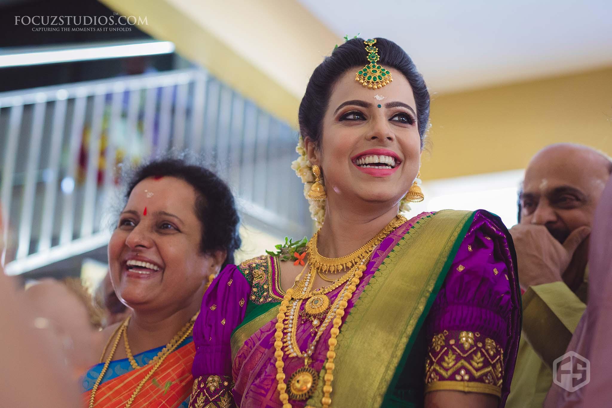 kerala-wedding-photographers-24