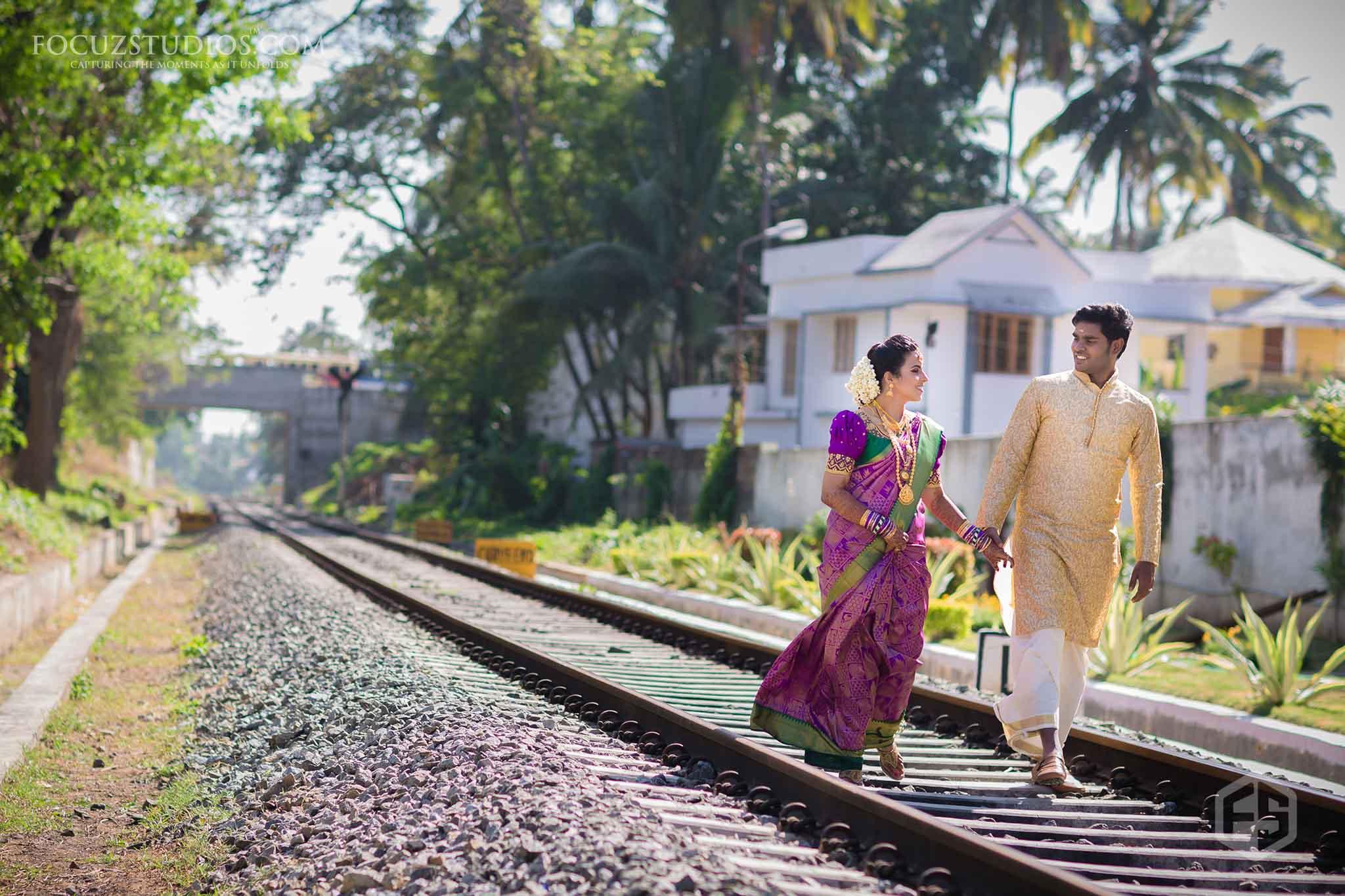 kerala-wedding-photographers-27
