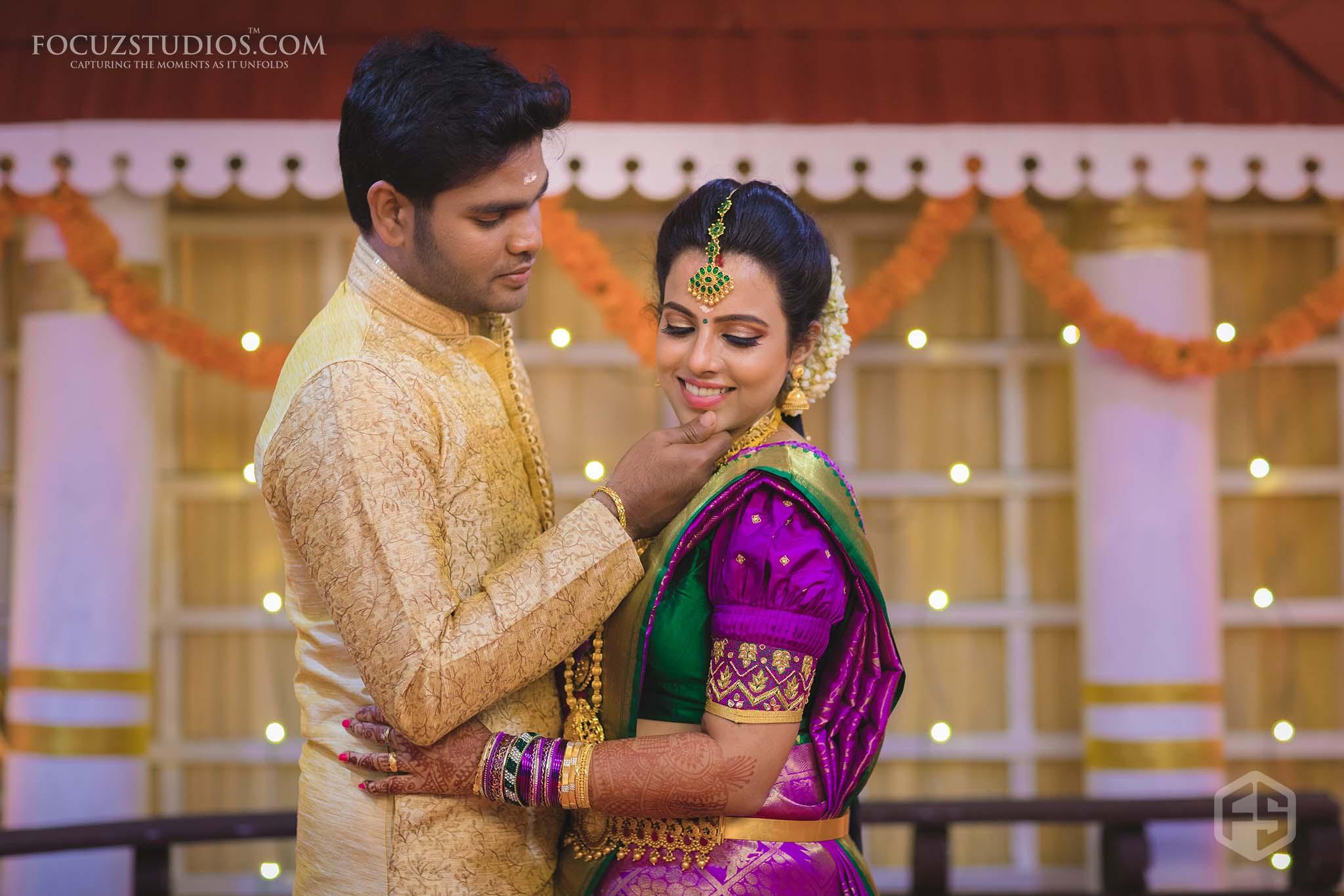Wedding Photography Rates In Kerala: Kerala Falling In Love With Tamilnadu