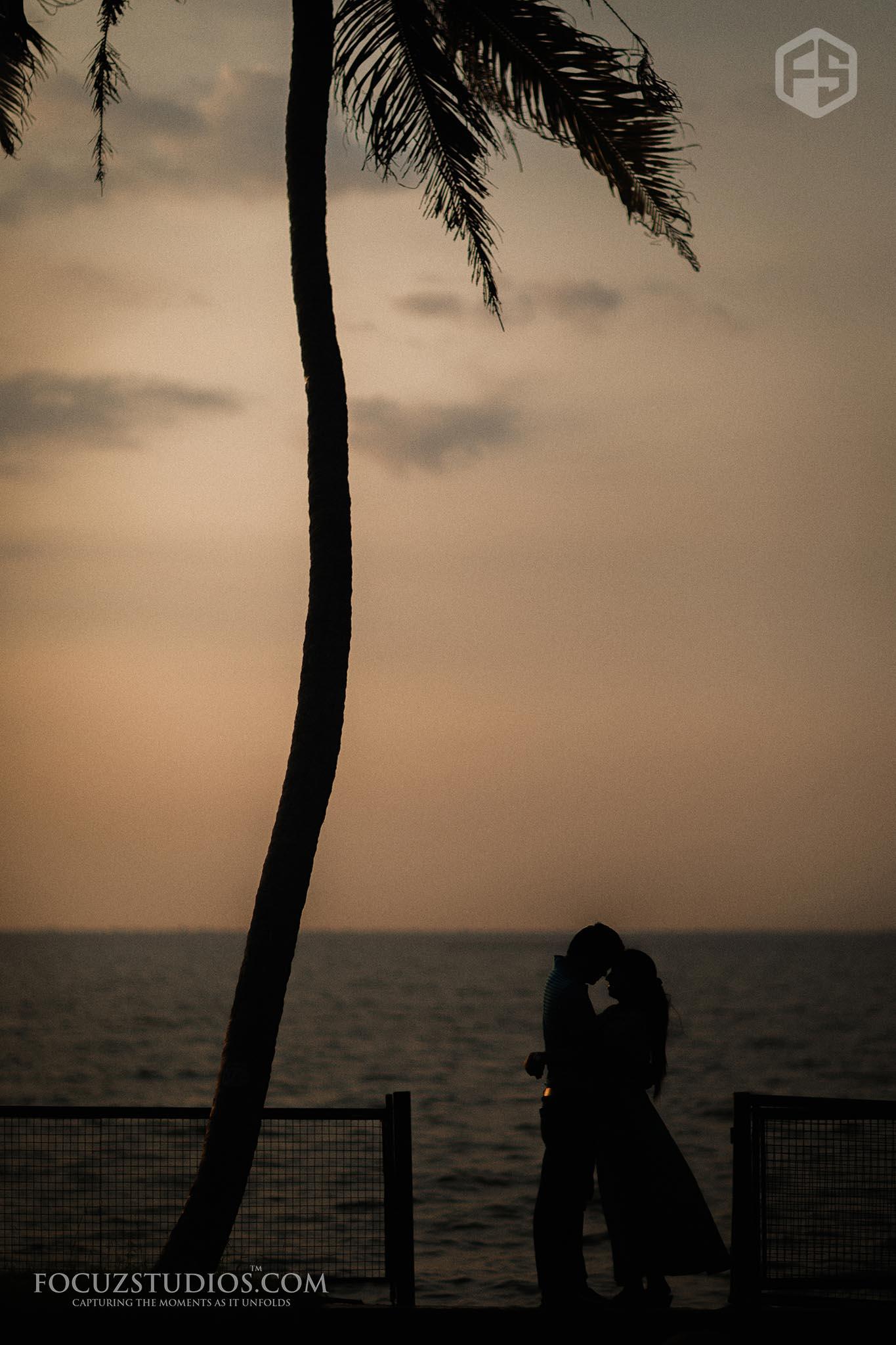 kerala-wedding-photographers-33