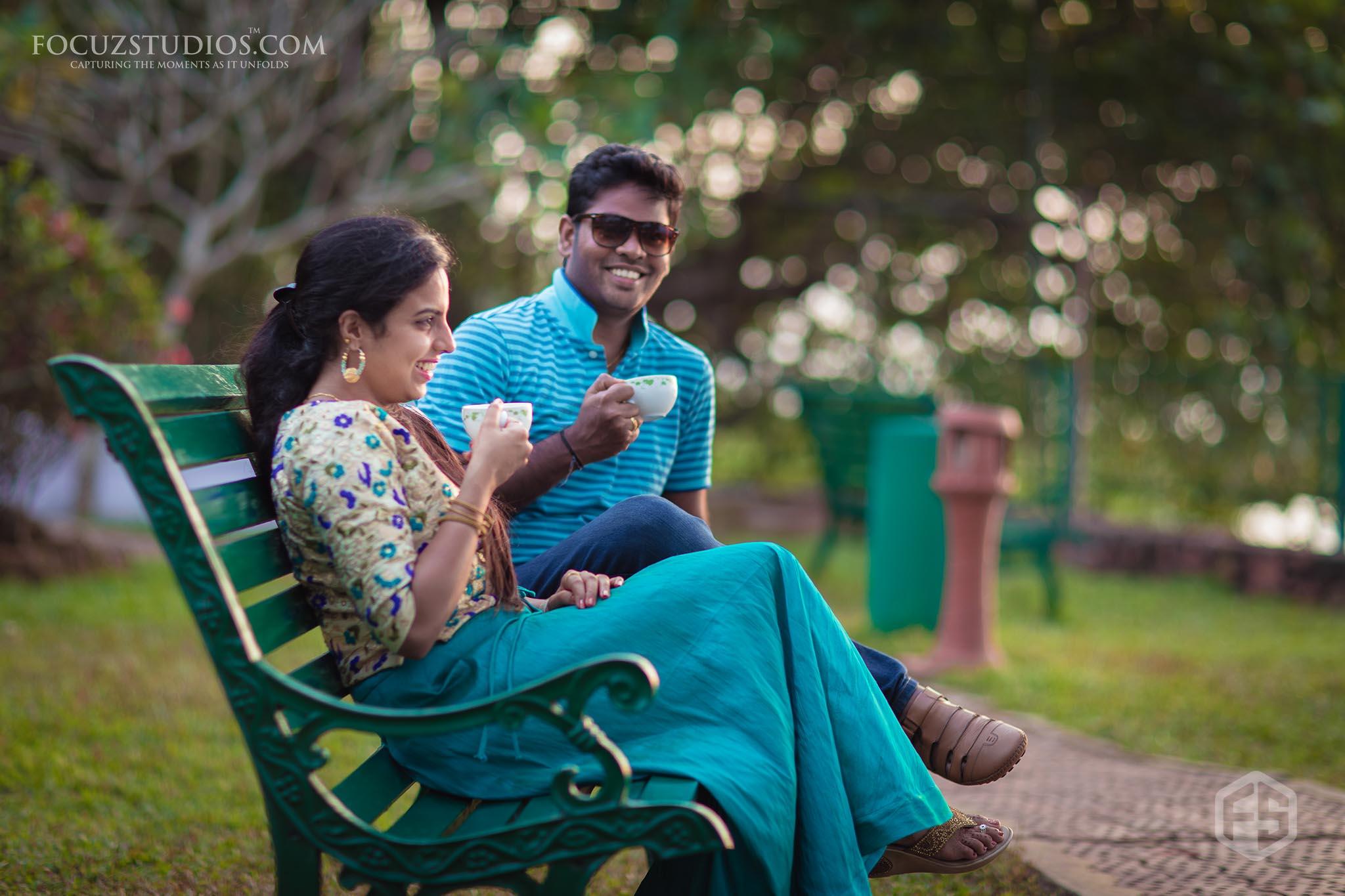 kerala-wedding-photographers-34