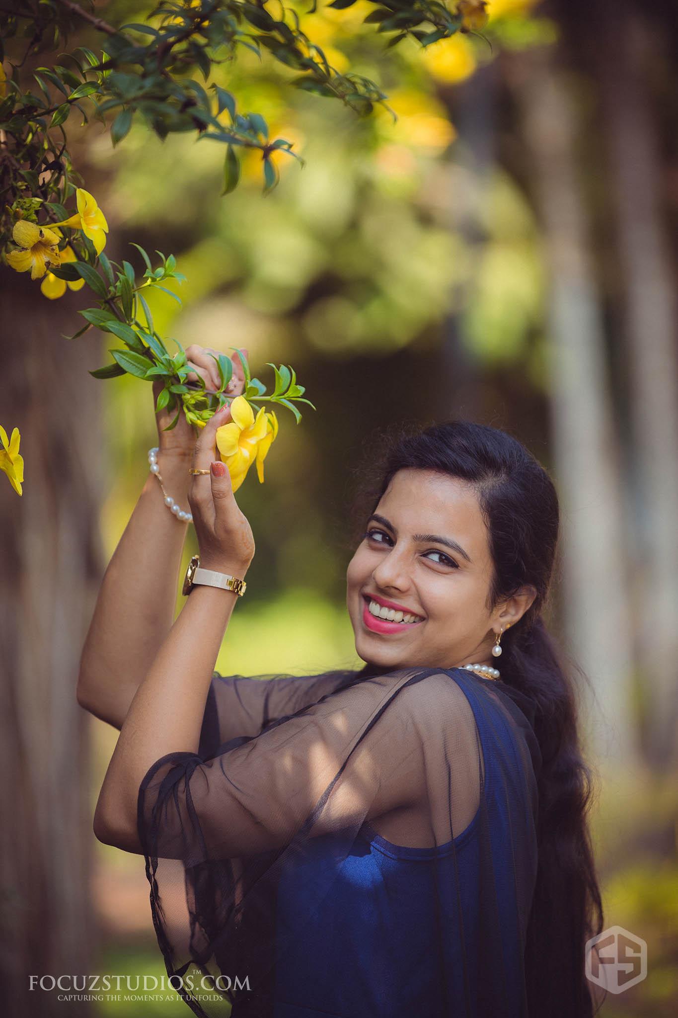 kerala-wedding-photographers-36