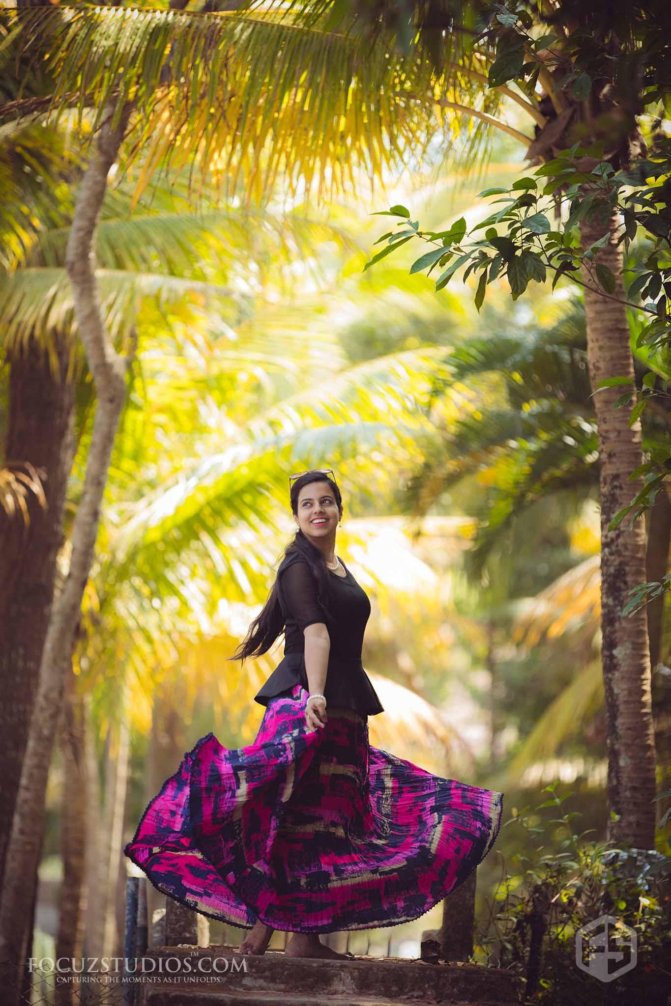 kerala-wedding-photographers-37