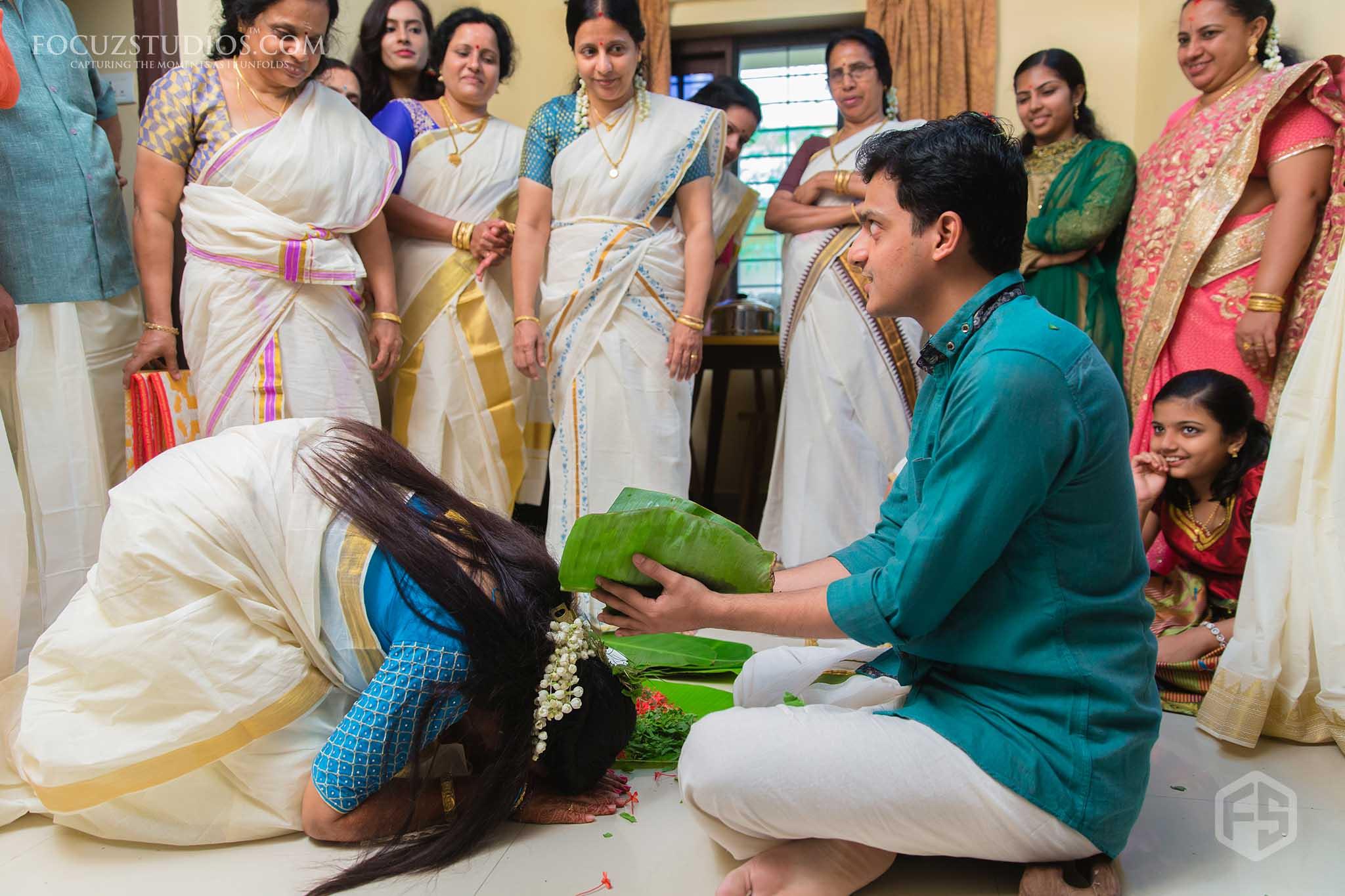 kerala falling in love with tamilnadu