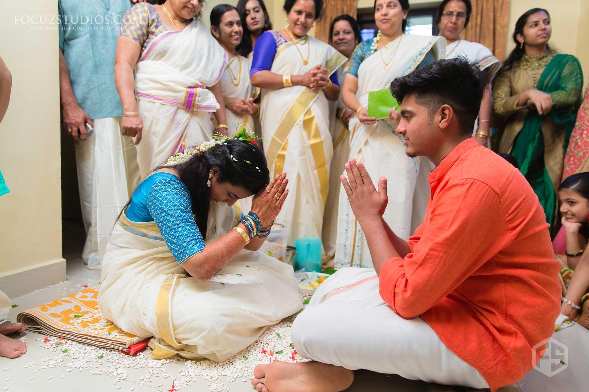 kerala-wedding-photographers-7