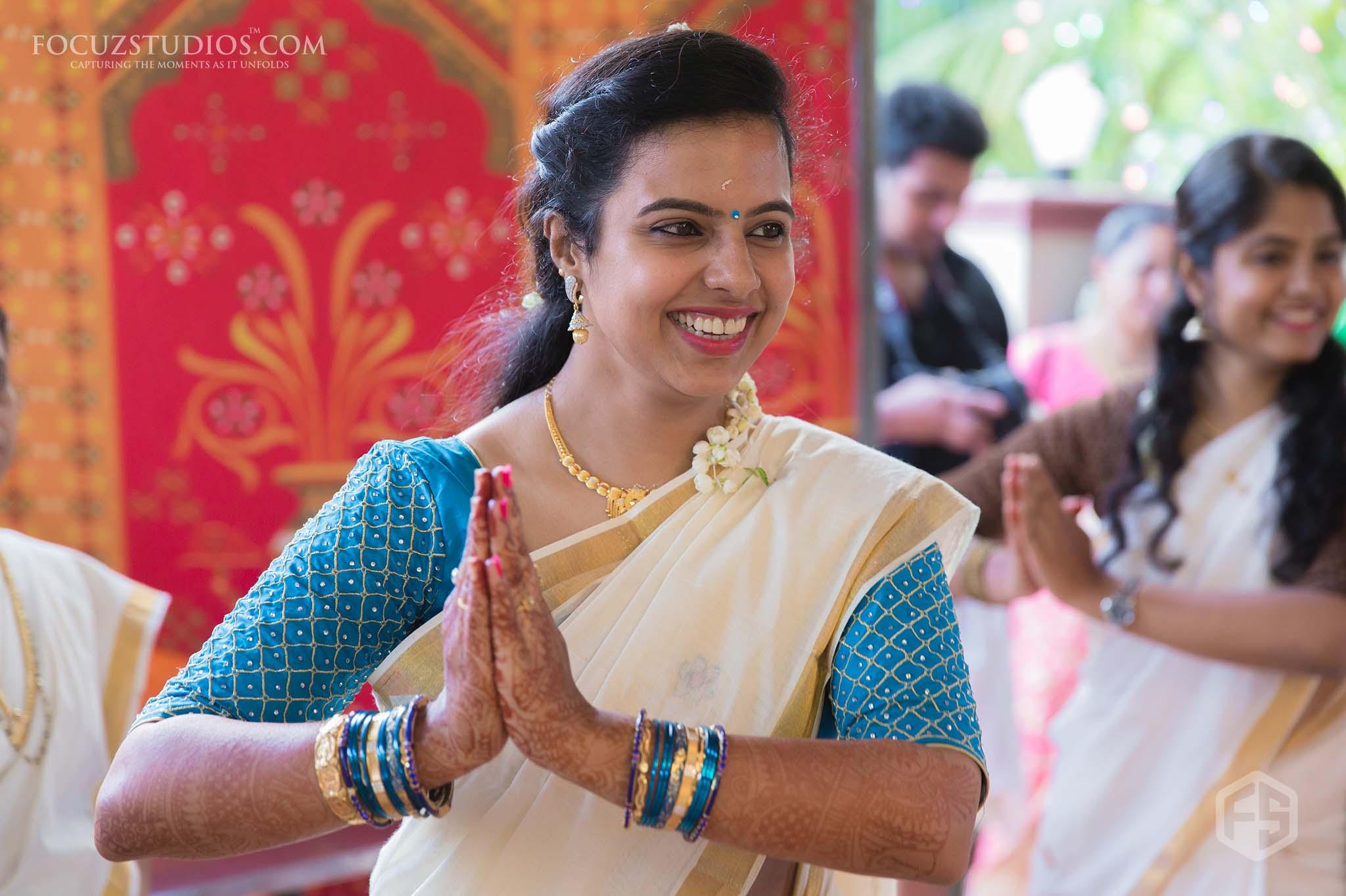 kerala-wedding-photographers-8