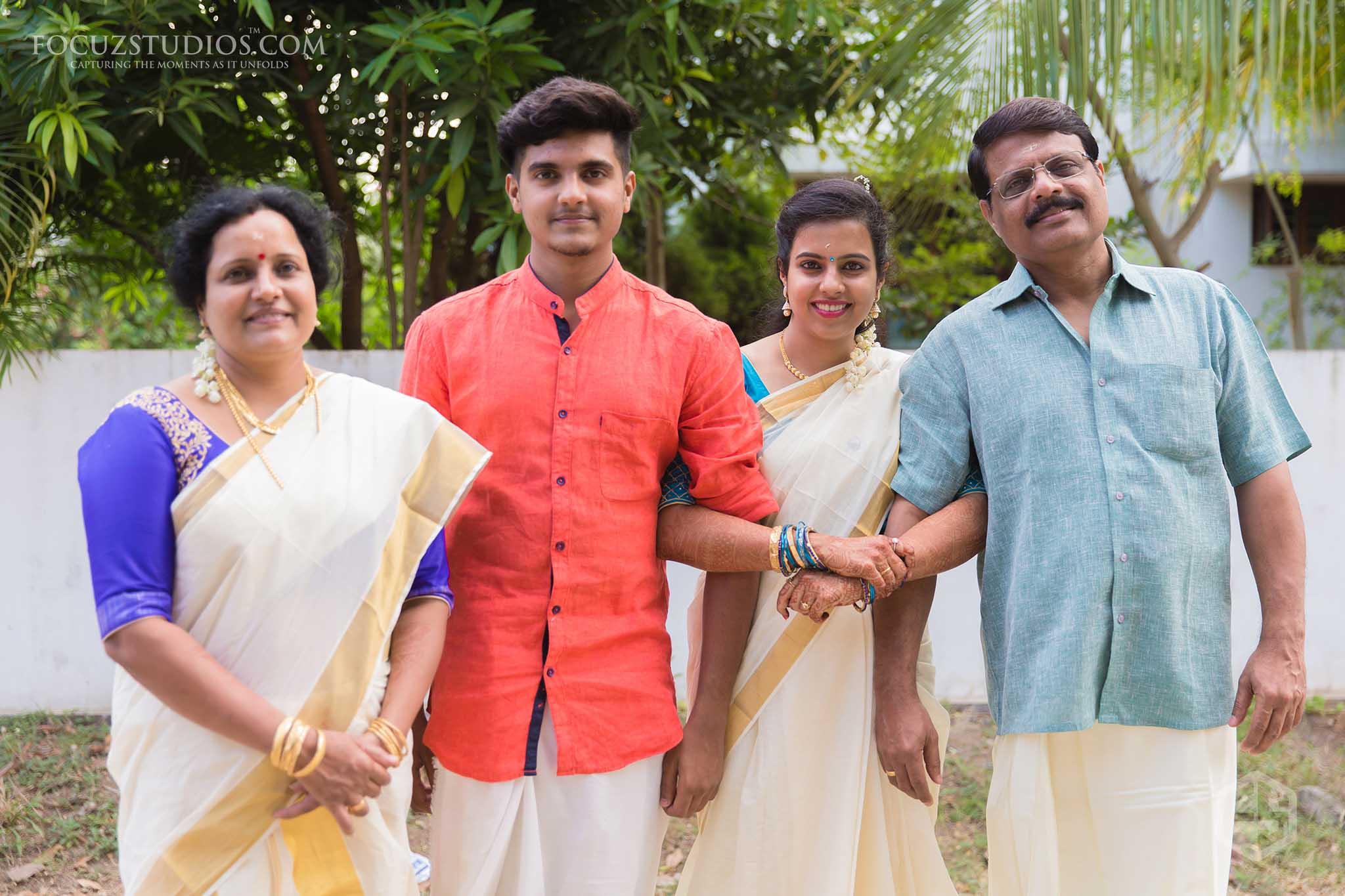 kerala-wedding-photographers-9