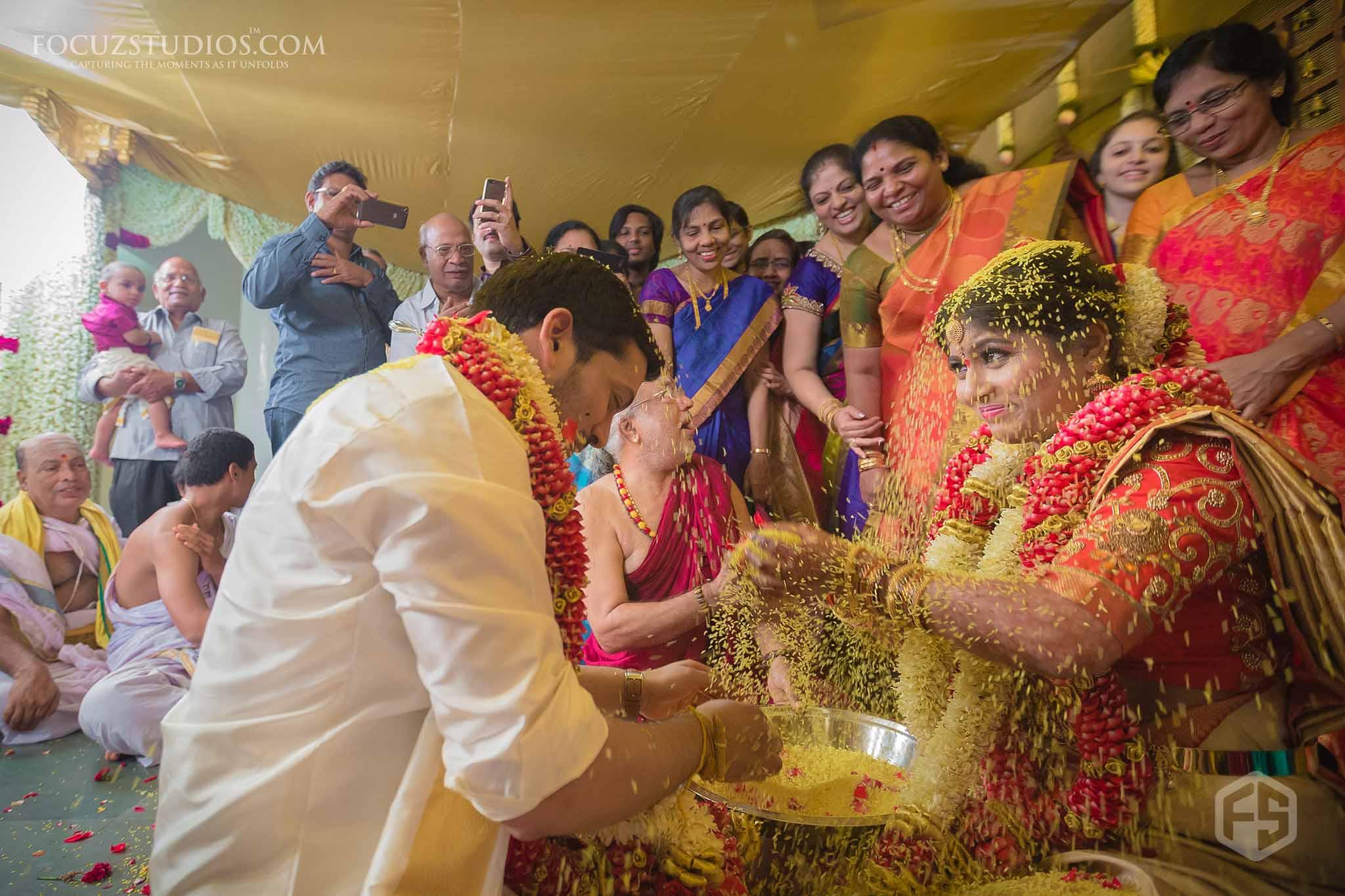 naidu-wedding-rituals-photography-chennai-12
