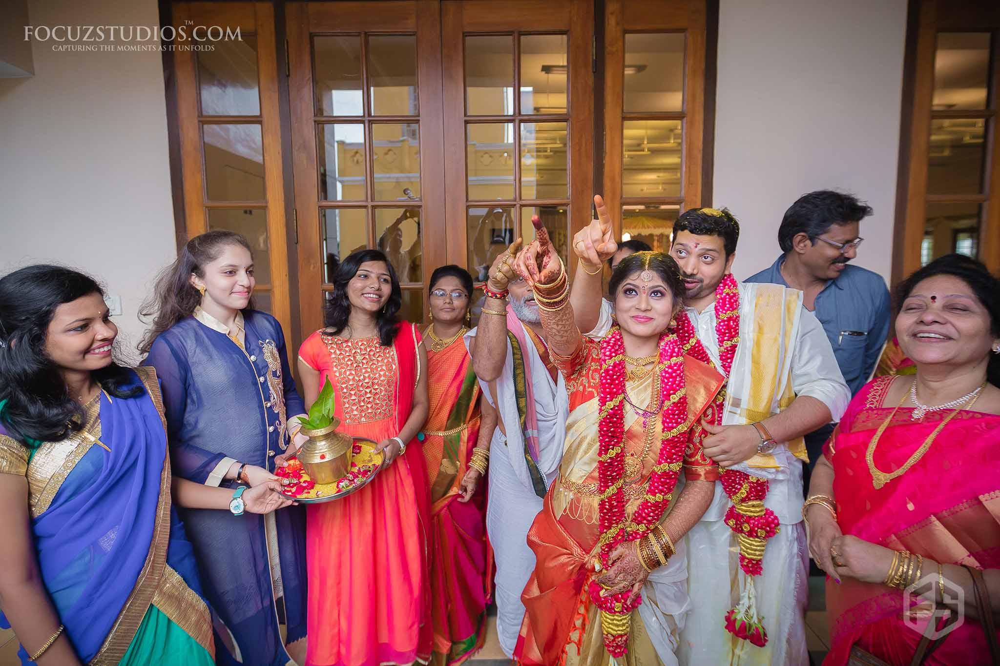 naidu-wedding-rituals-photography-chennai-14