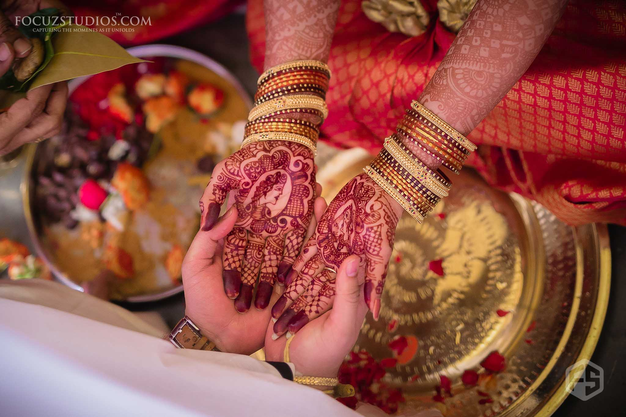 naidu-wedding-rituals-photography-chennai-15