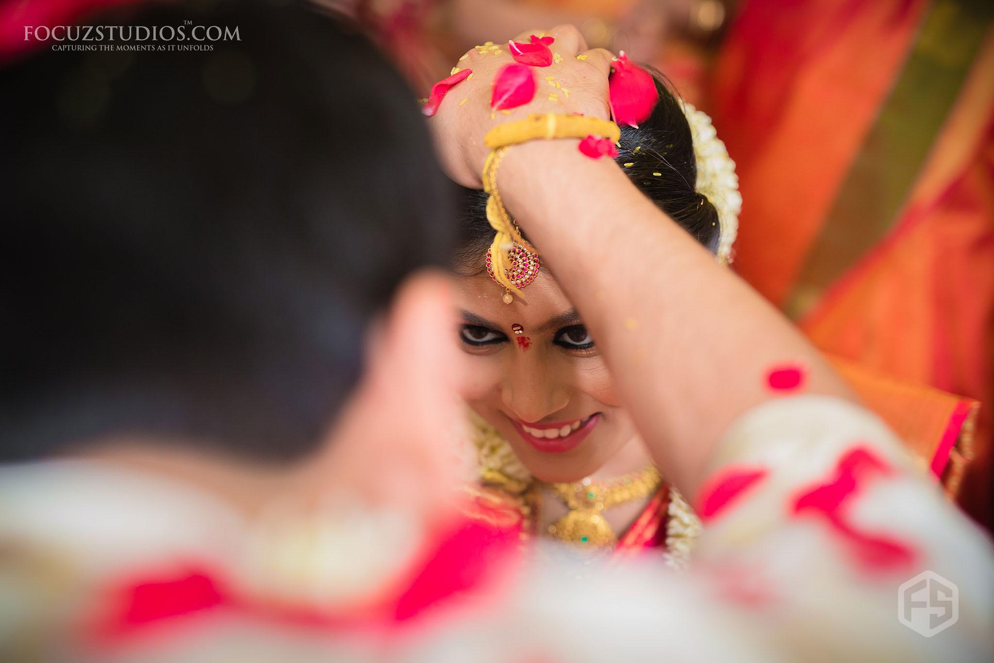naidu-wedding-rituals-photography-chennai-17