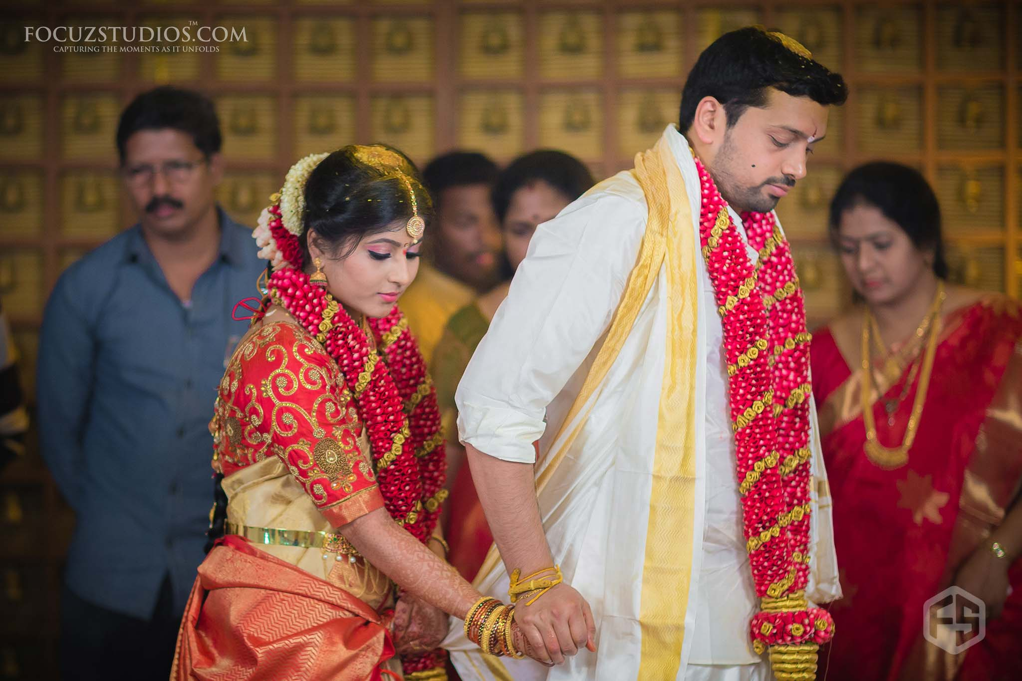 naidu-wedding-rituals-photography-chennai-18